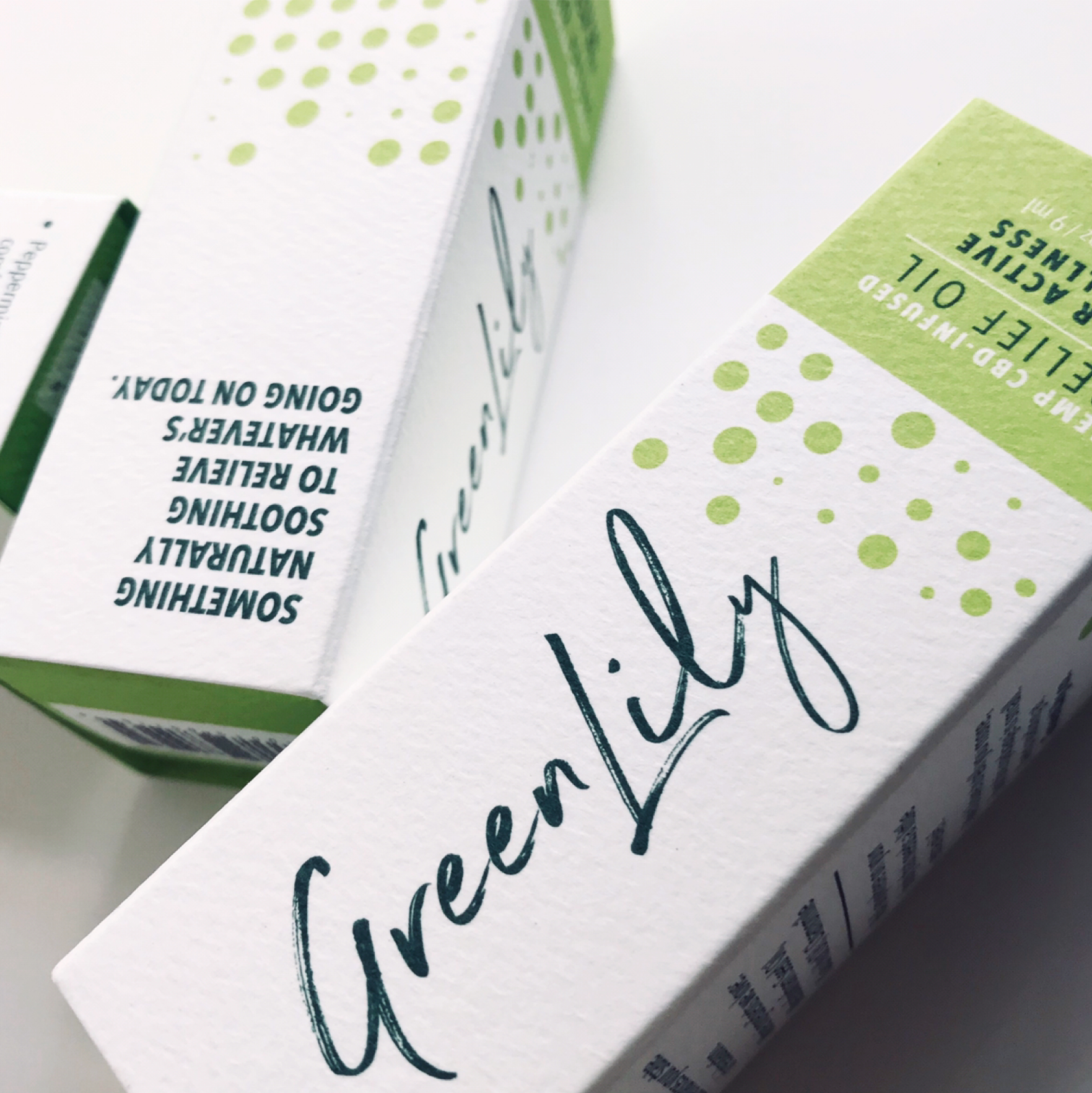 Green Growth Brands - Green Lily1.jpg