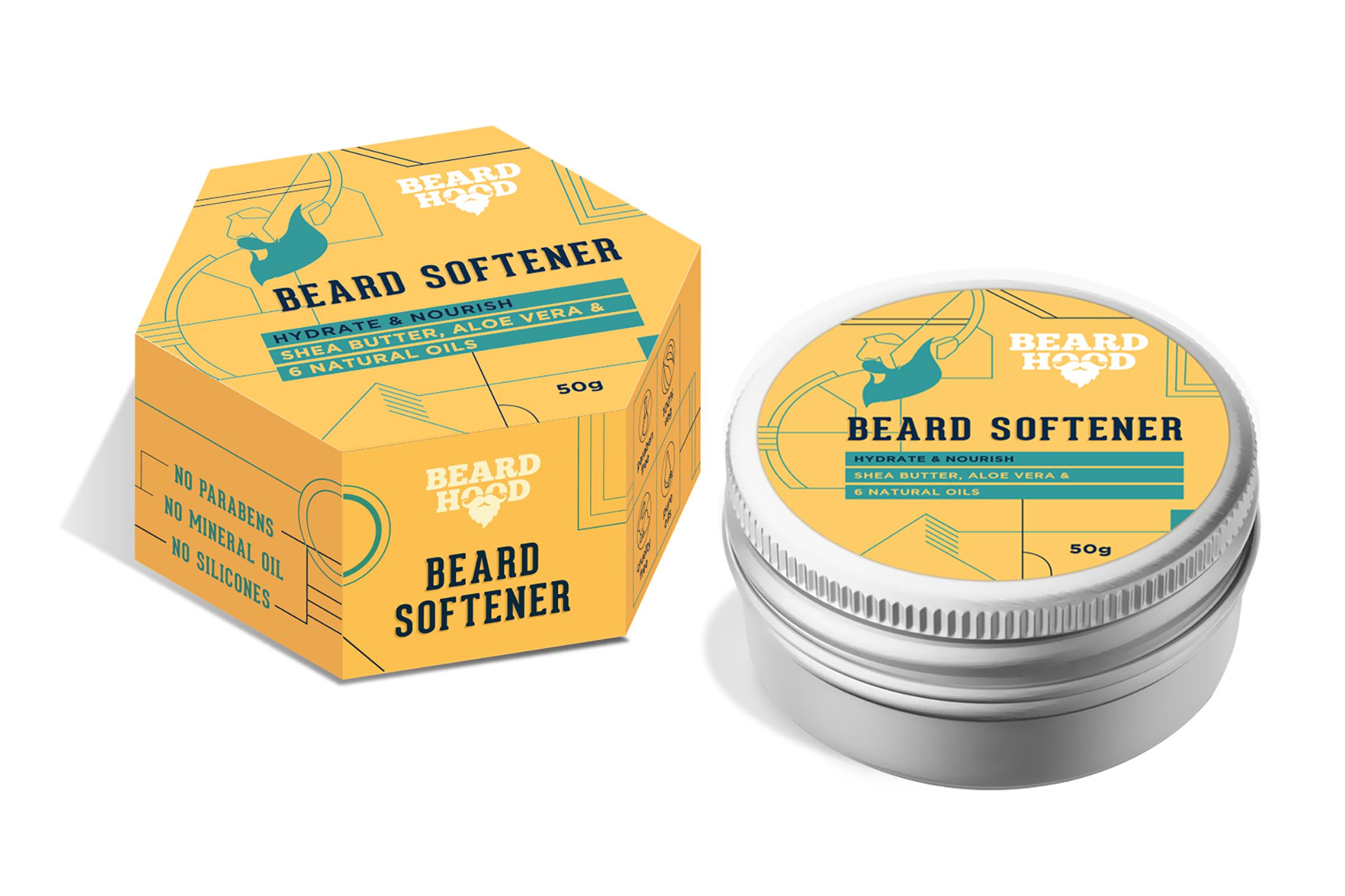 Stratedgy - Beard Hood Brand Project5.jpg