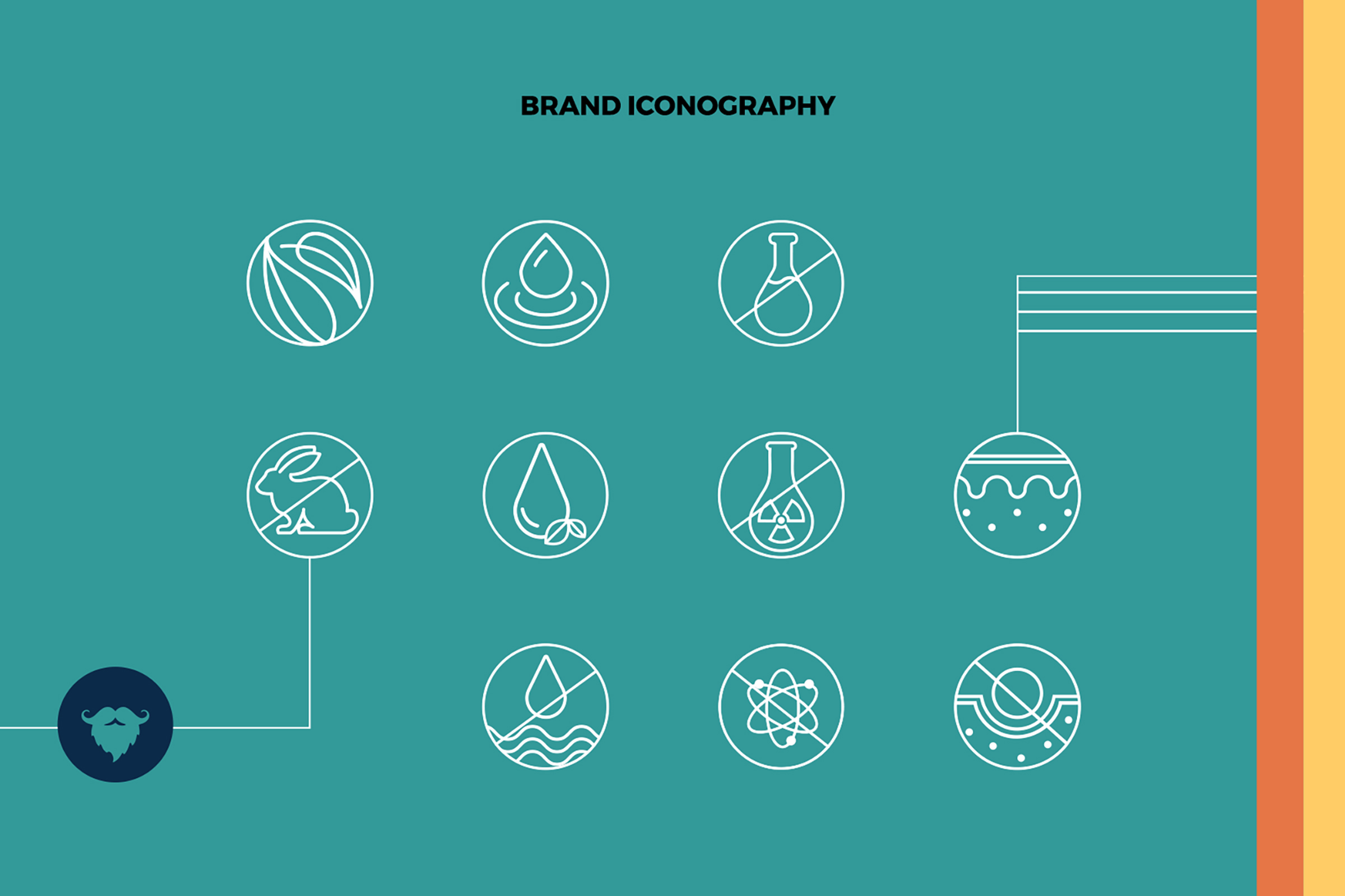 Stratedgy - Beard Hood Brand Project6.jpg