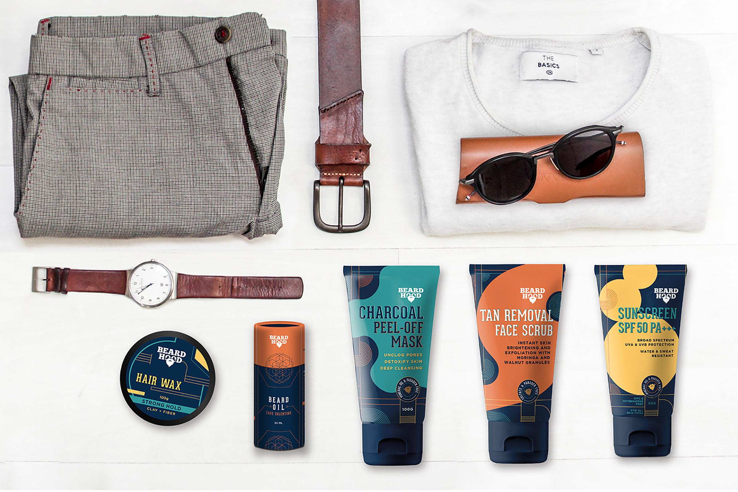 Stratedgy - Beard Hood Brand Project8.jpg