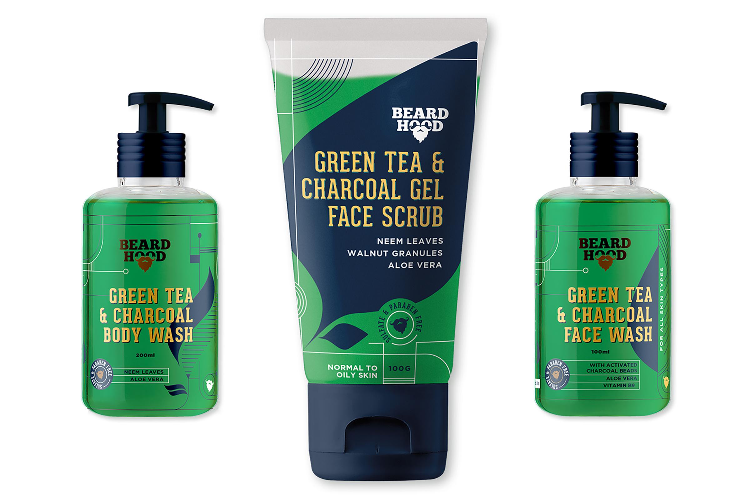 Stratedgy - Beard Hood Brand Project9.jpg