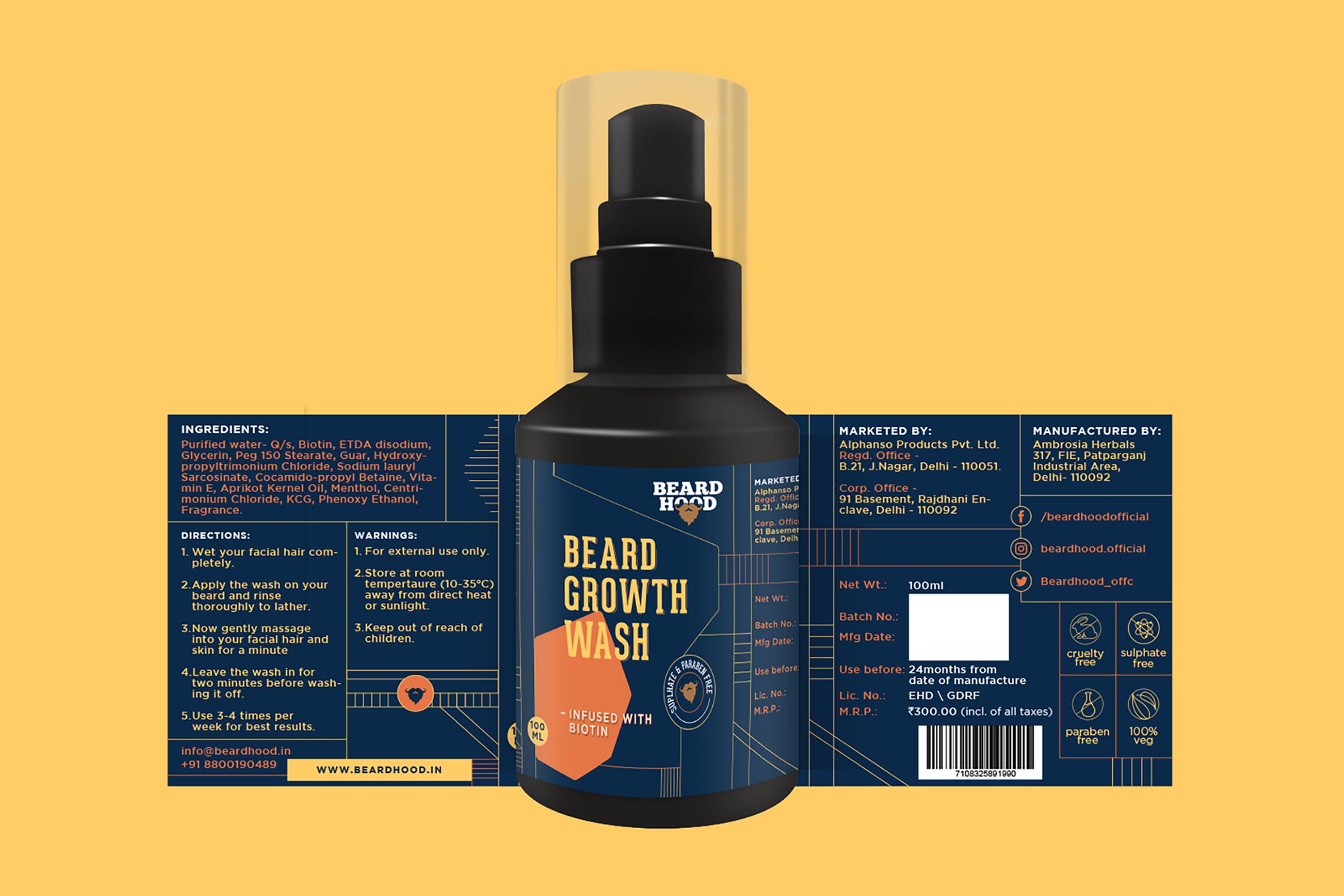 Stratedgy - Beard Hood Brand Project11.jpg