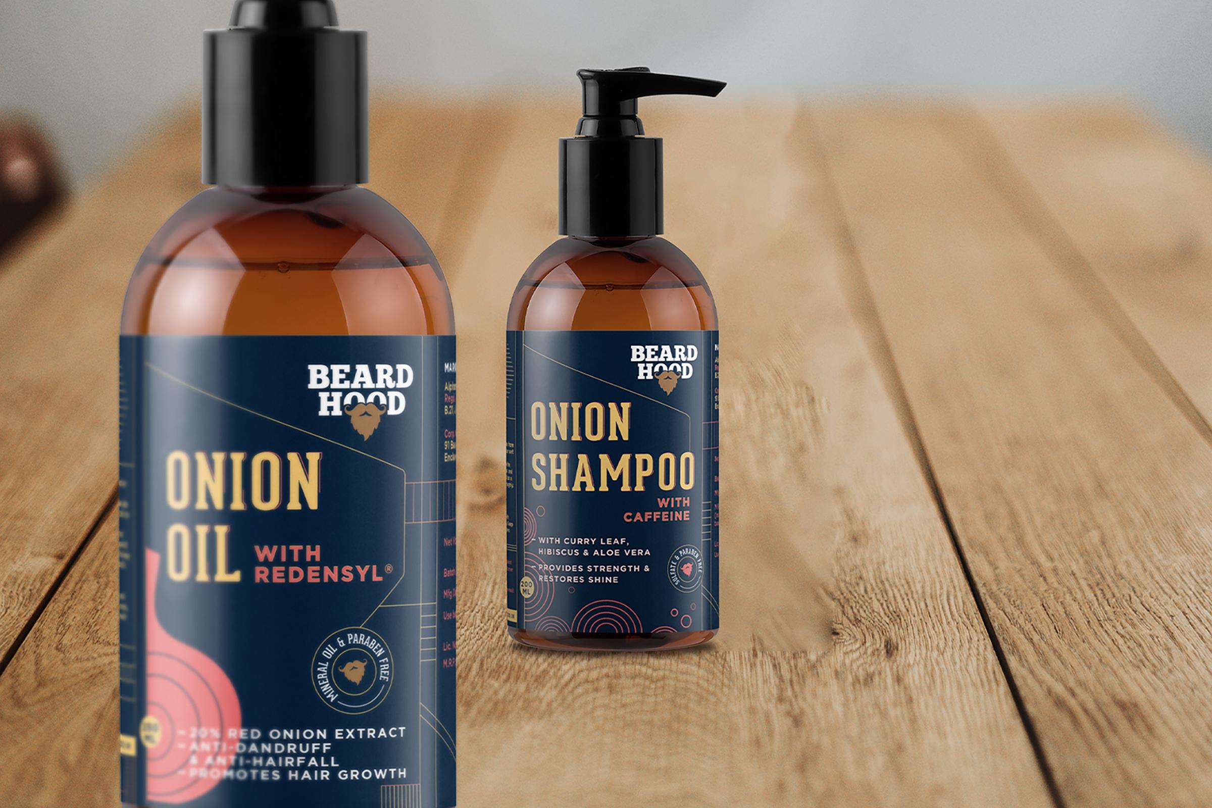 Stratedgy - Beard Hood Brand Project15.jpg
