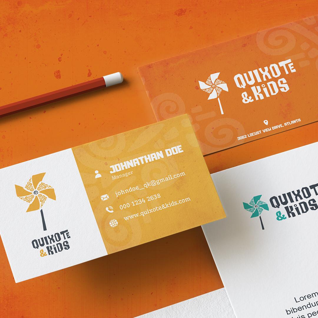 Studio Defalt - Quixote & Kids3.jpg