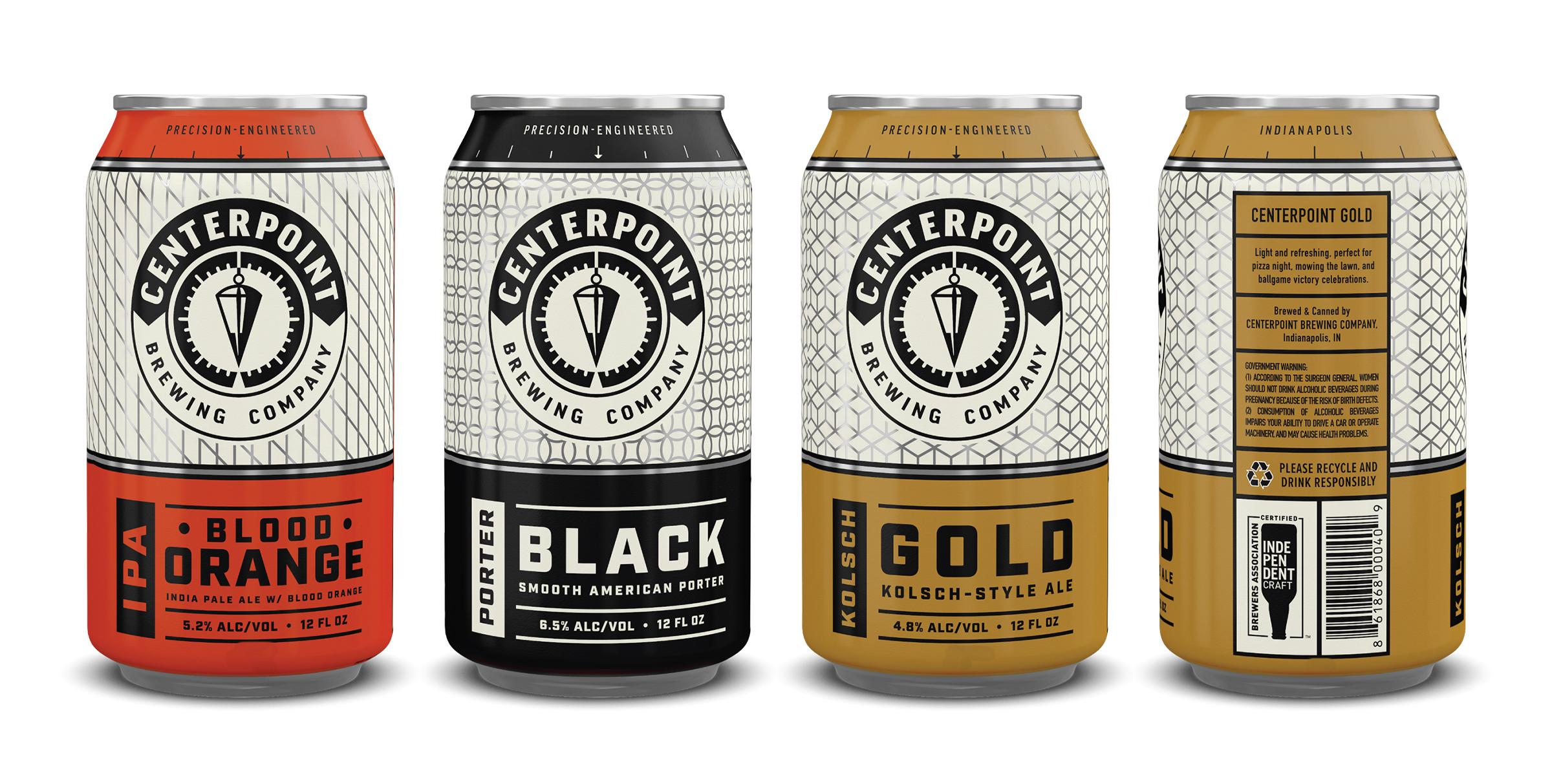 CODO Design - Centerpoint Brewing2.jpg