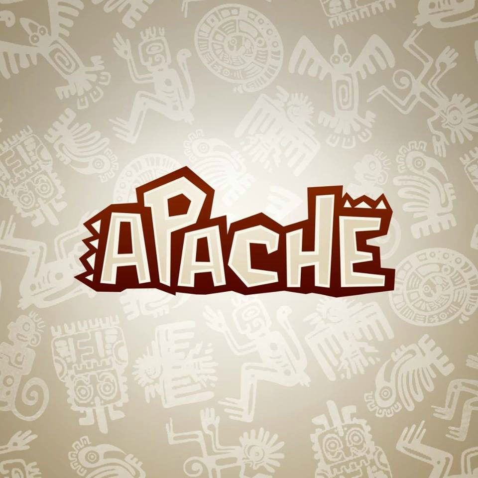 Brandon agency - Apache2.jpg
