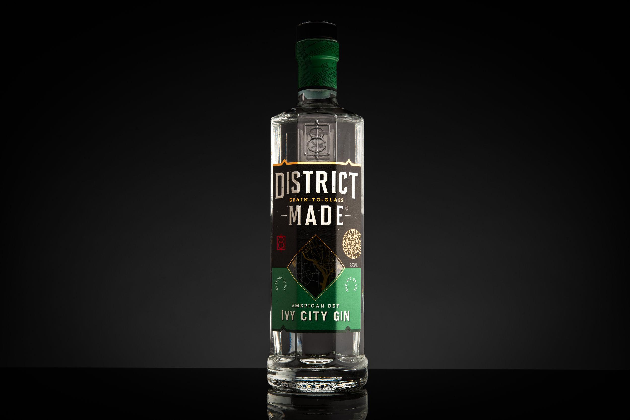 Thoroughbred Spirits  - District Made Brand Development5.jpg