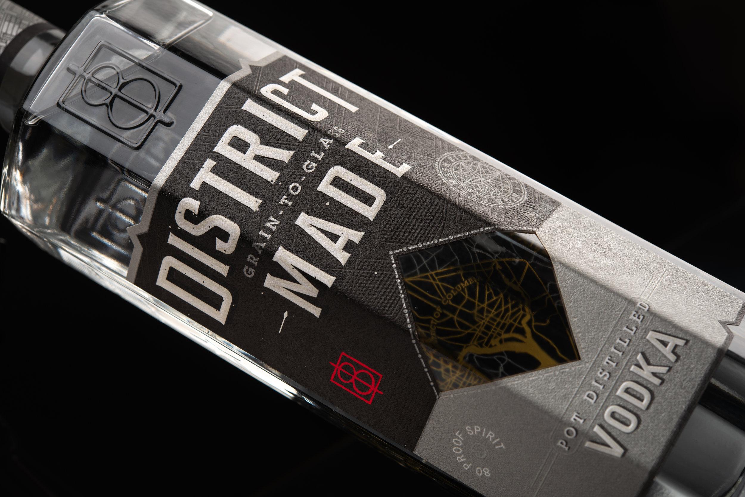 Thoroughbred Spirits  - District Made Brand Development13.jpg