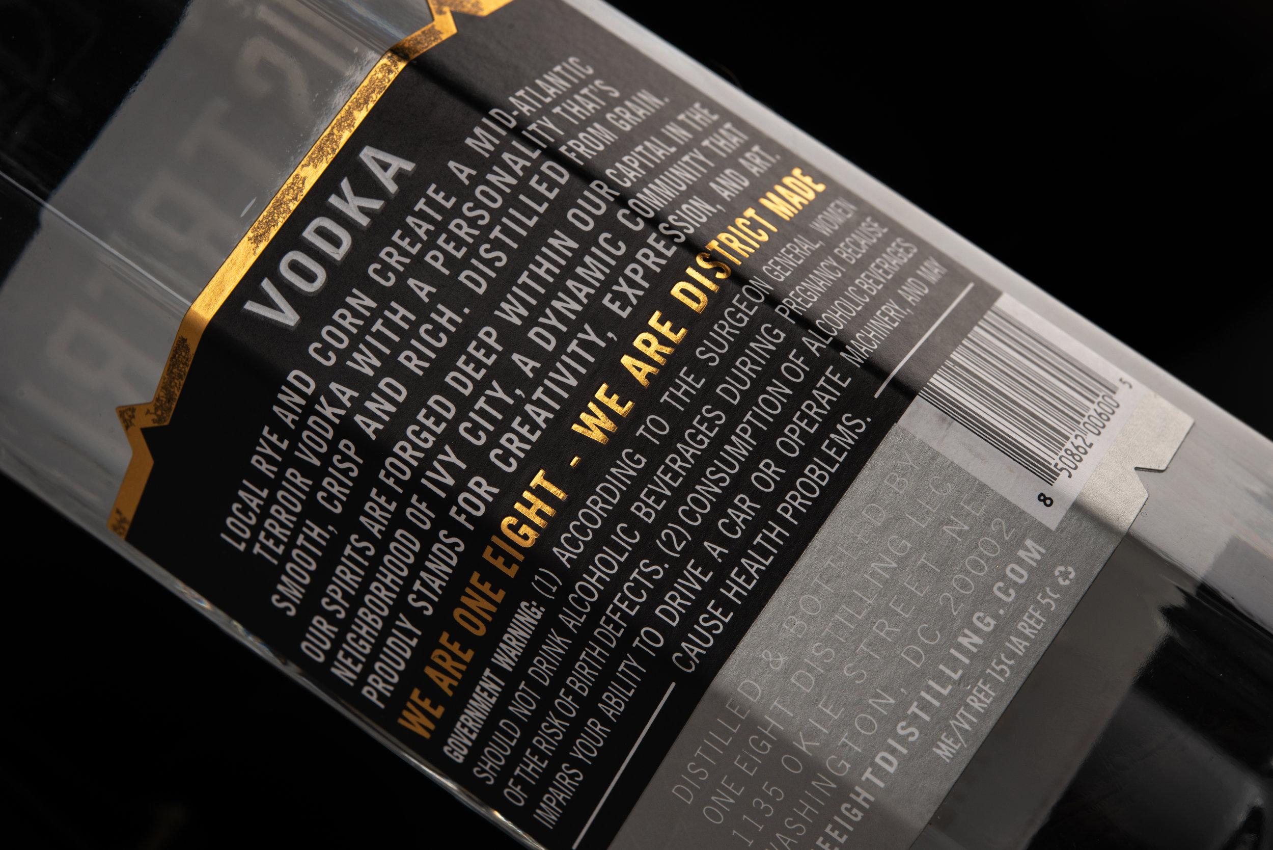 Thoroughbred Spirits  - District Made Brand Development14.jpg