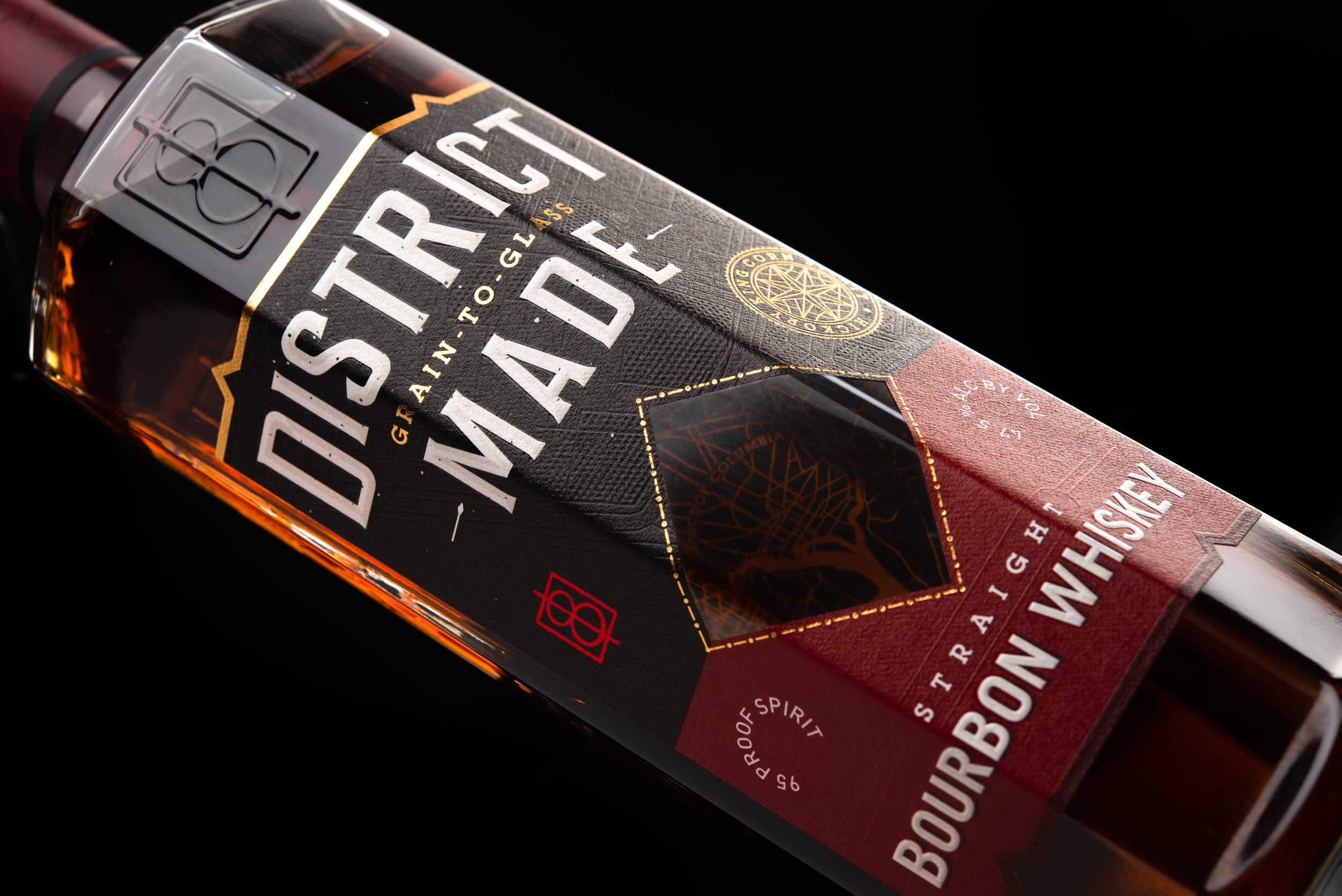 Thoroughbred Spirits  - District Made Brand Development16.jpg