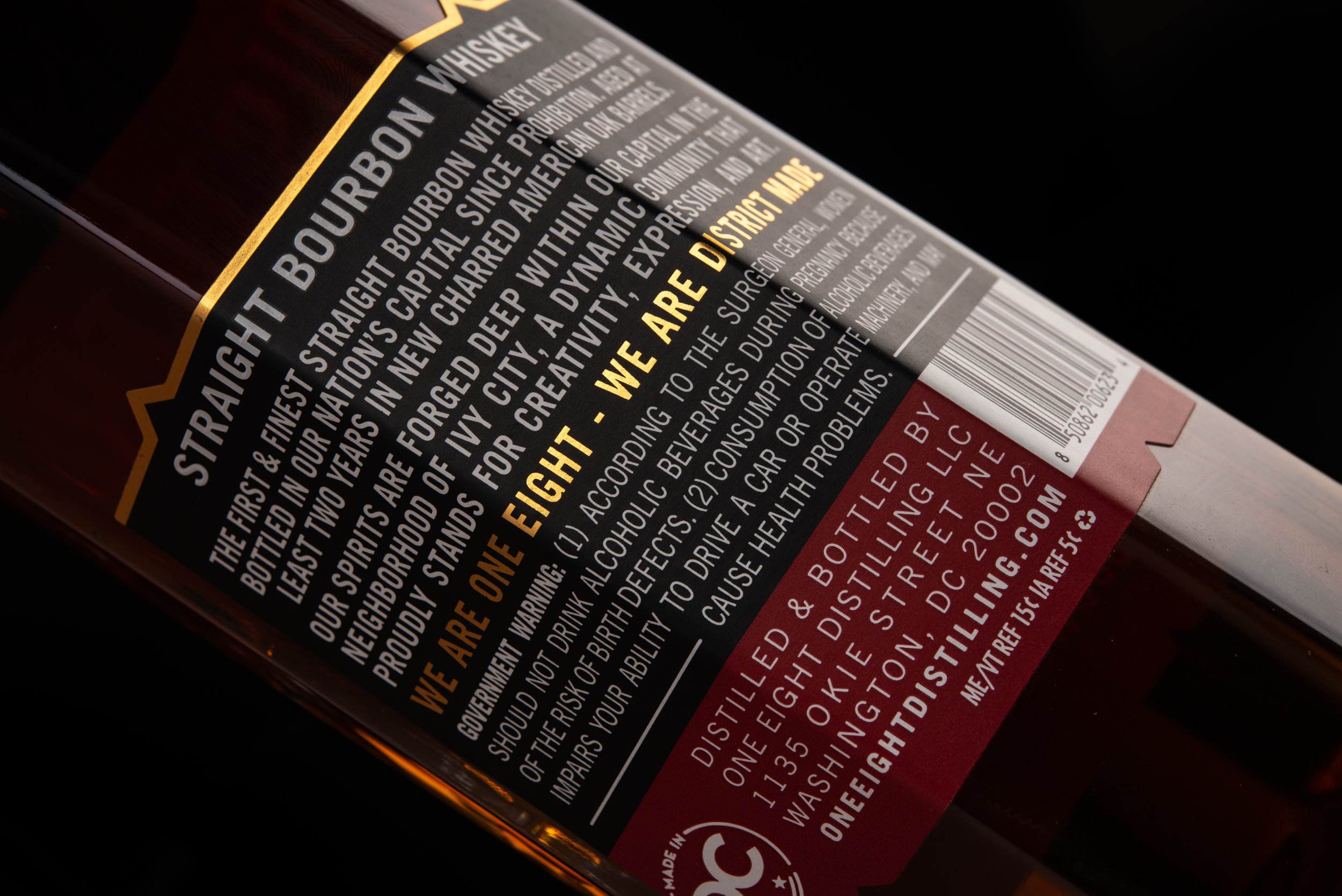 Thoroughbred Spirits  - District Made Brand Development19.jpg