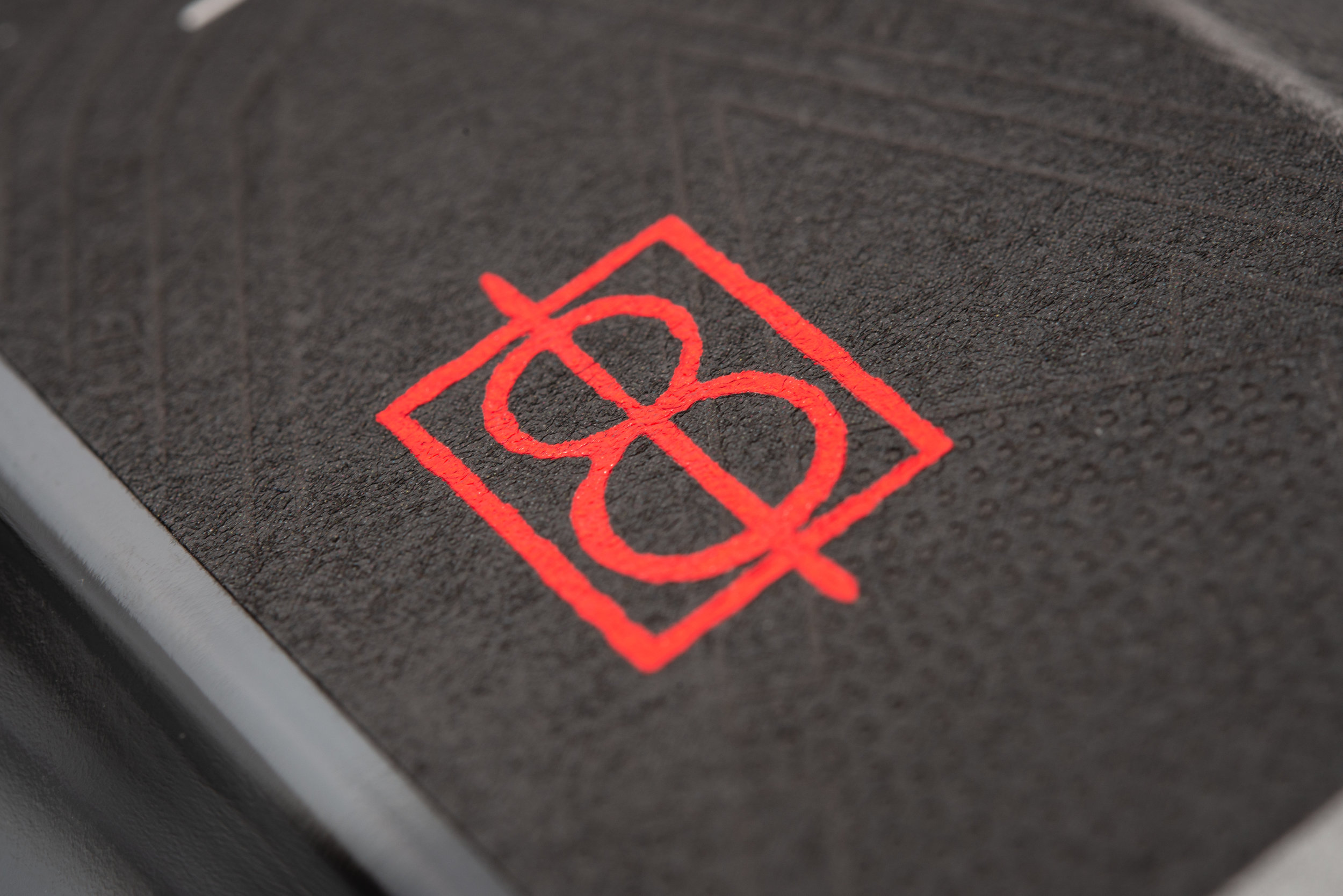 Thoroughbred Spirits  - District Made Brand Development26.jpg