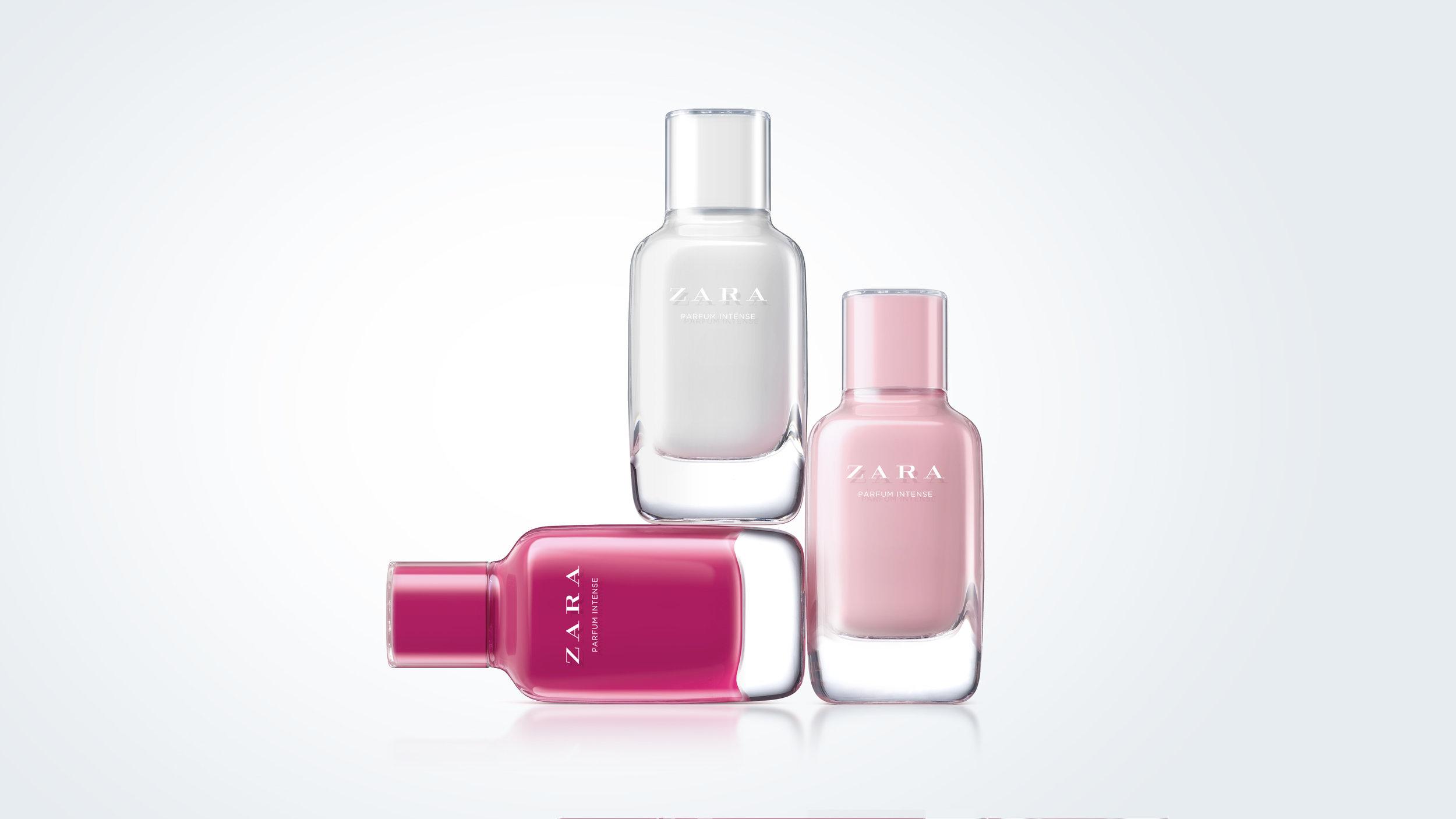 Lavernia & Cienfuegos - Zara Parfum Intense7.jpg