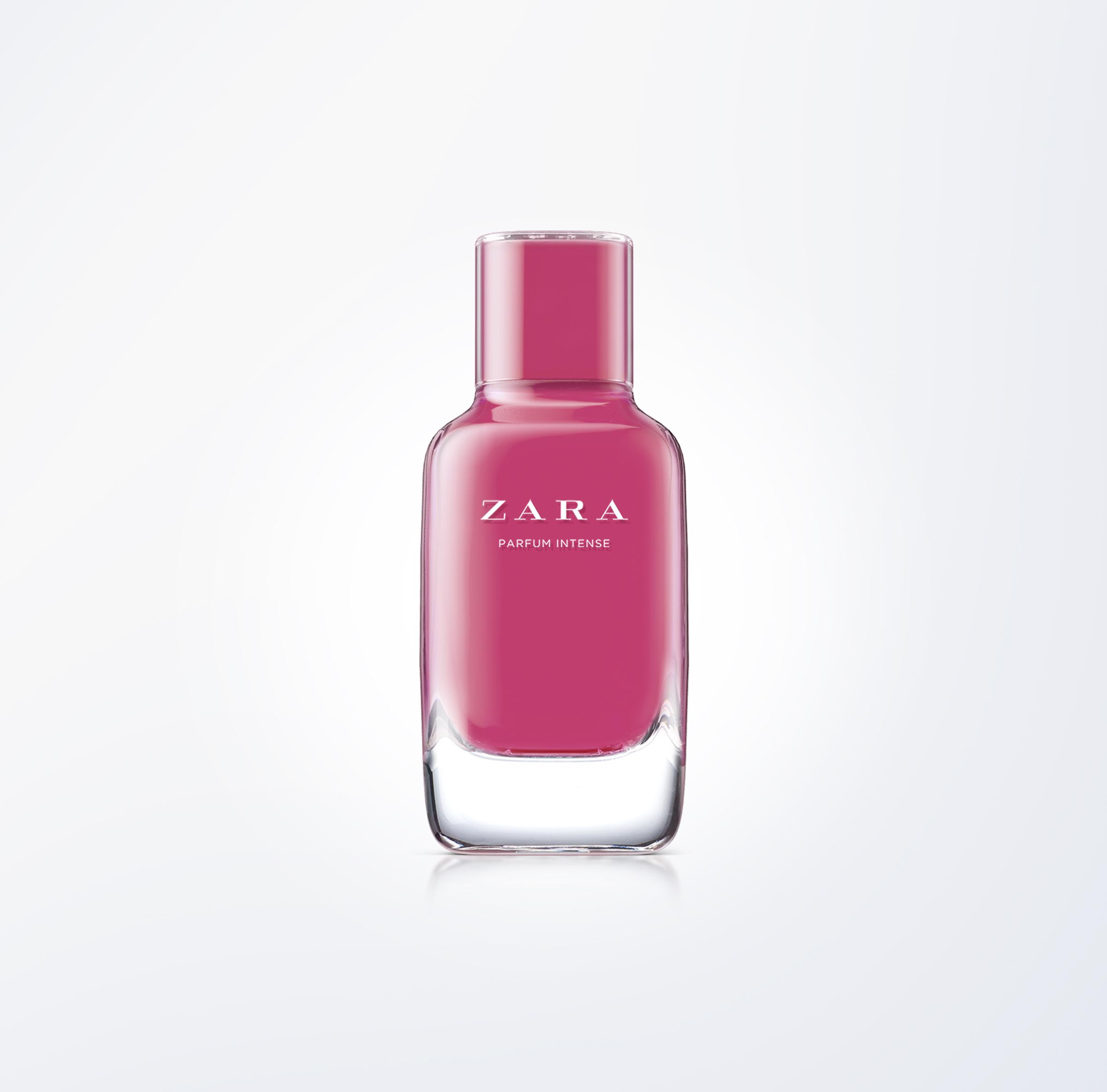 Lavernia & Cienfuegos - Zara Parfum Intense5.jpg