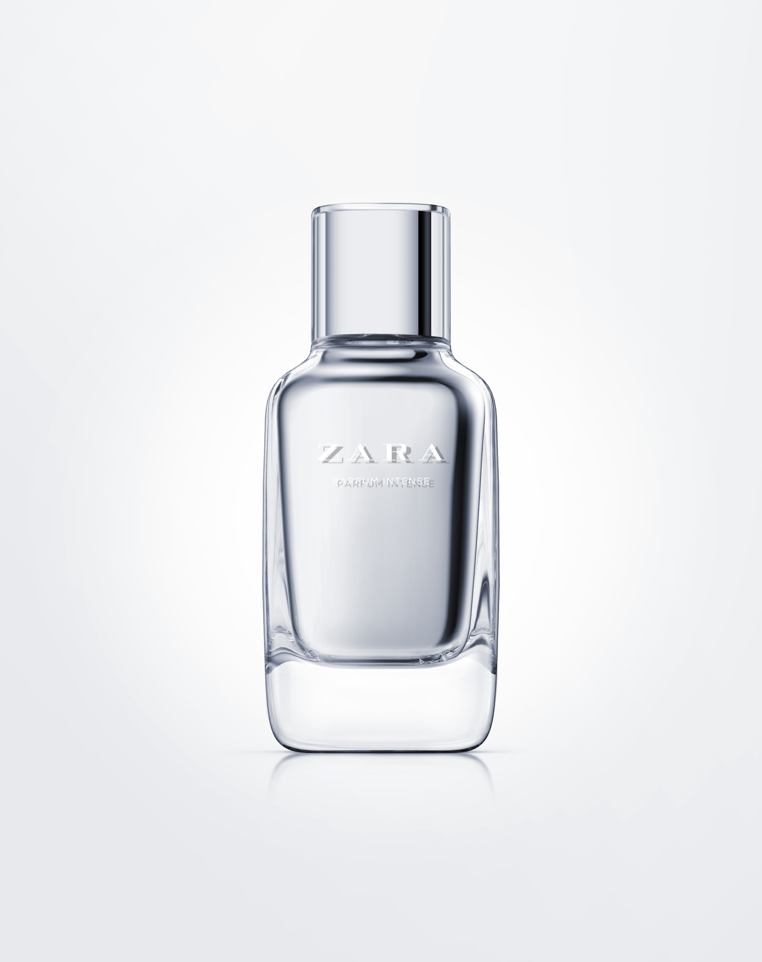 Lavernia & Cienfuegos - Zara Parfum Intense1.jpg