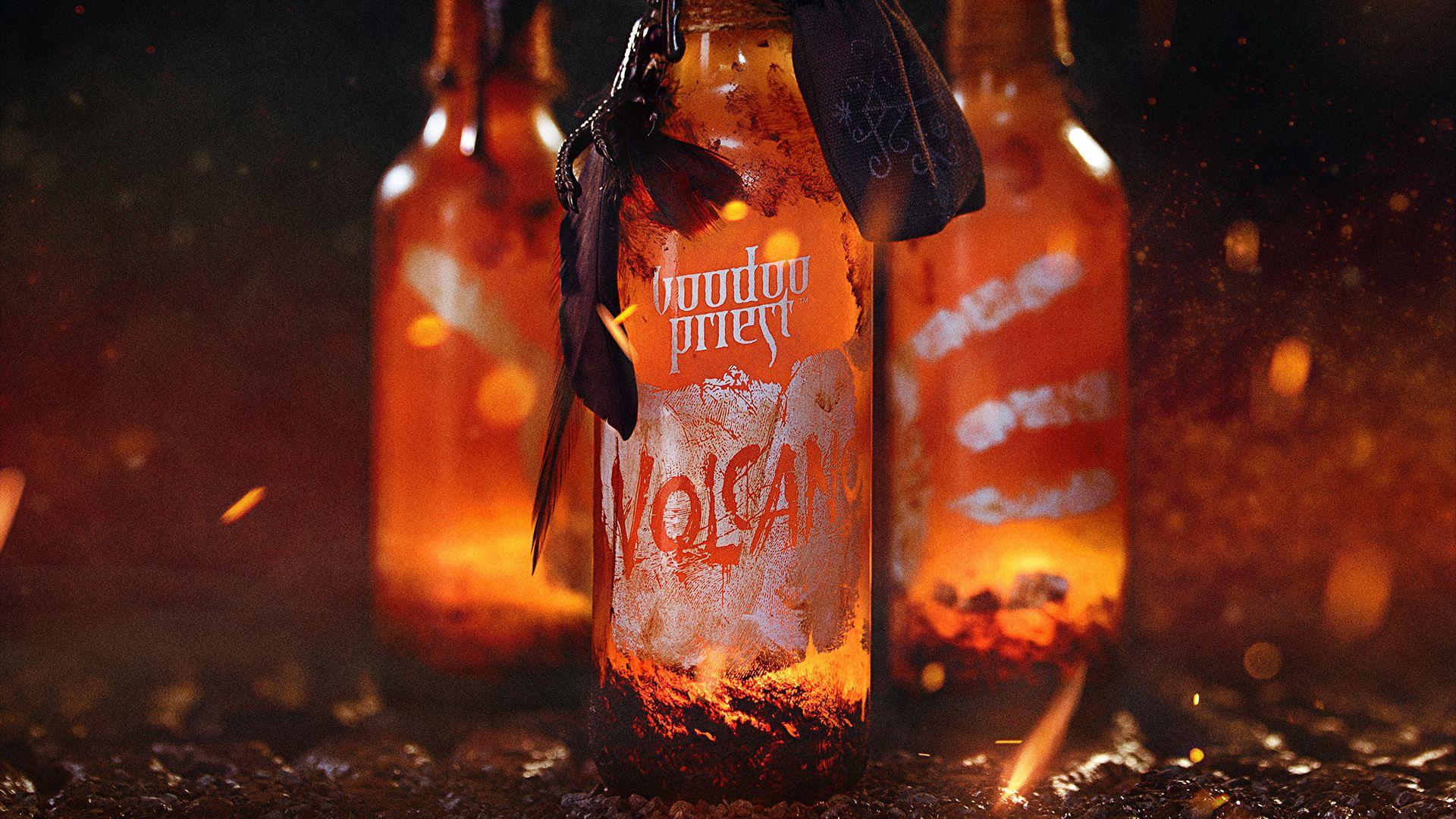Braue :: Brand Design Experts - Voodoo Priest Volcano2.jpg