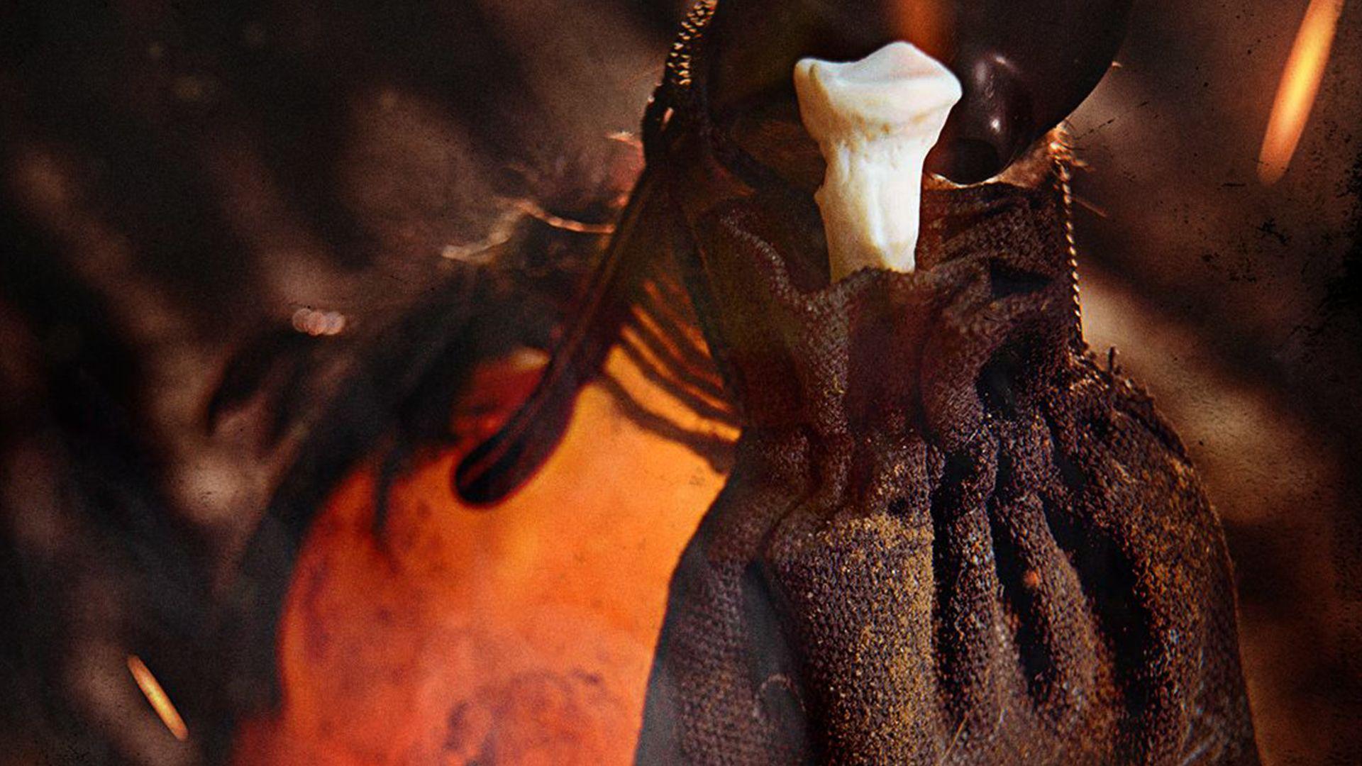 Braue :: Brand Design Experts - Voodoo Priest Volcano4.jpg