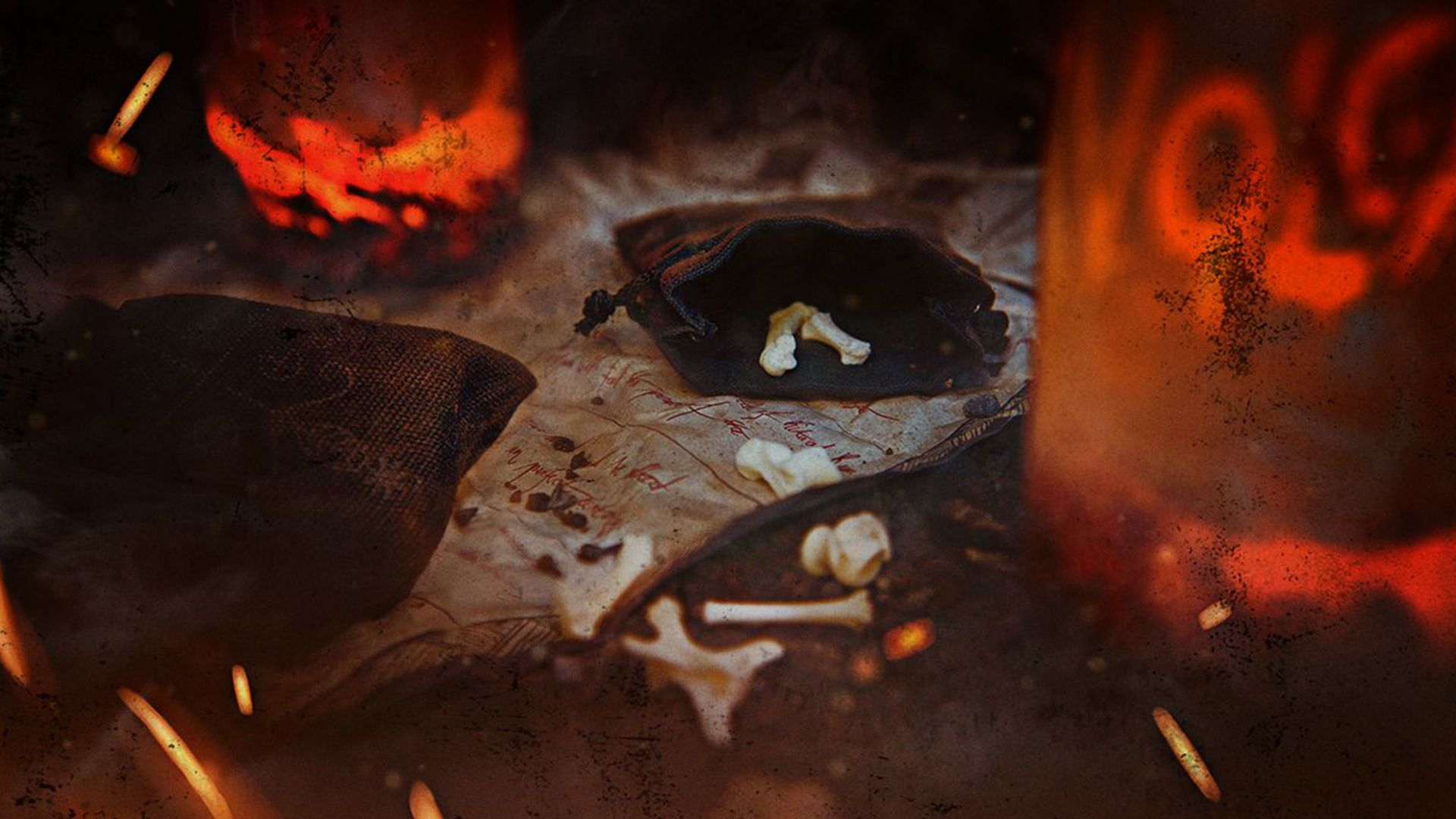 Braue :: Brand Design Experts - Voodoo Priest Volcano5.jpg