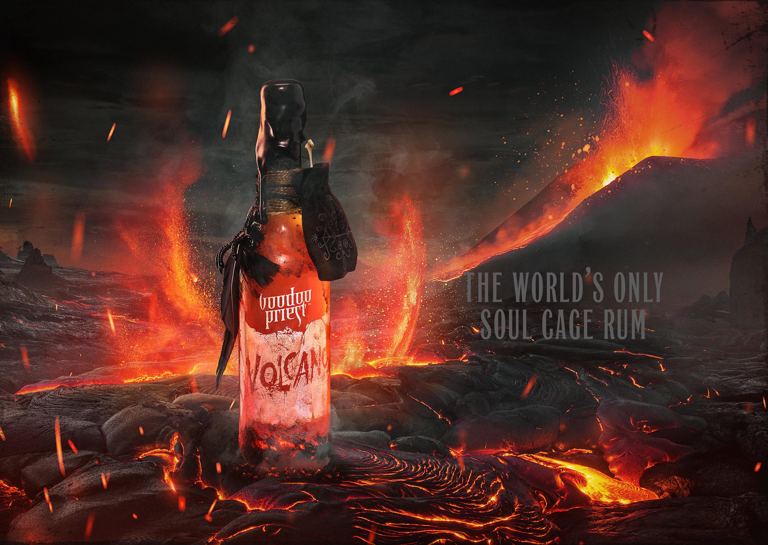 Braue :: Brand Design Experts - Voodoo Priest Volcano10.jpg