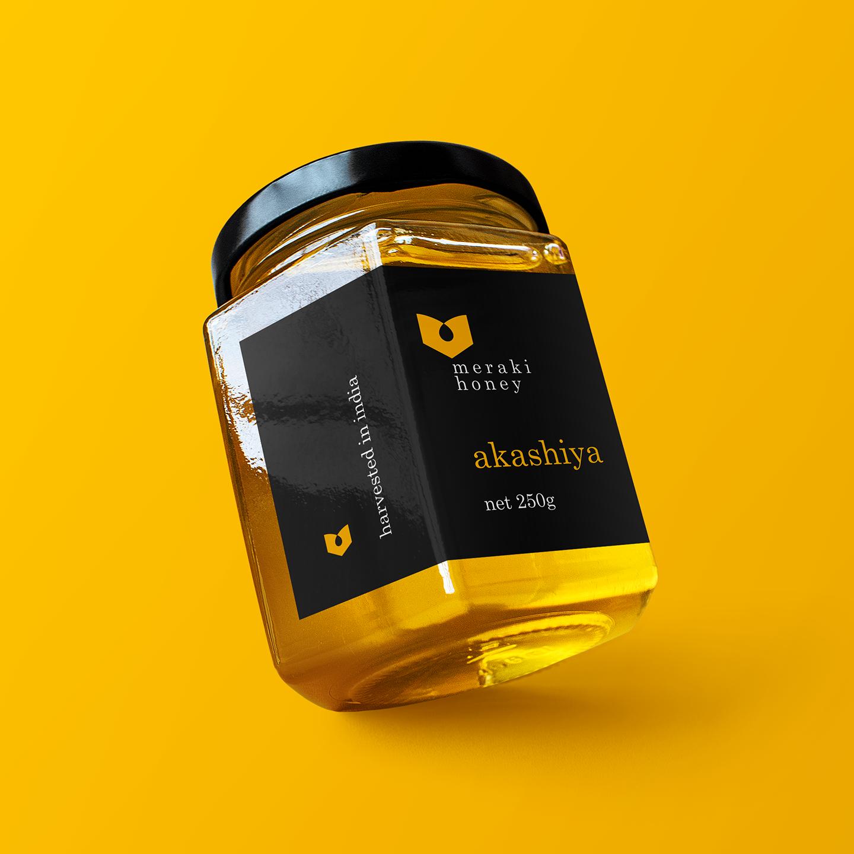 1 dhaval modi meraki honey packaging designer ahmedabad.png