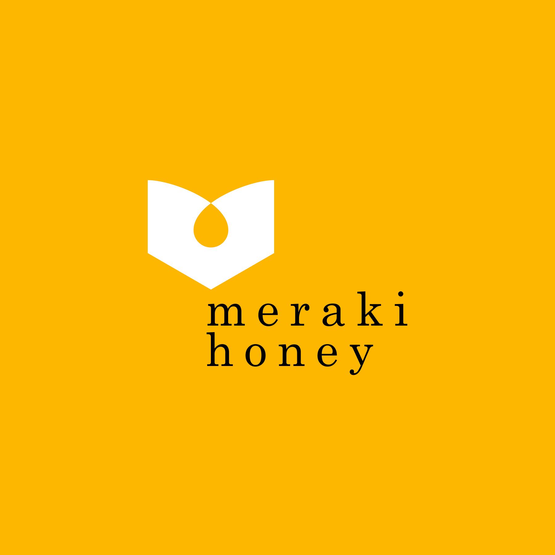 4 dhaval modi meraki honey packaging designer ahmedabad.png