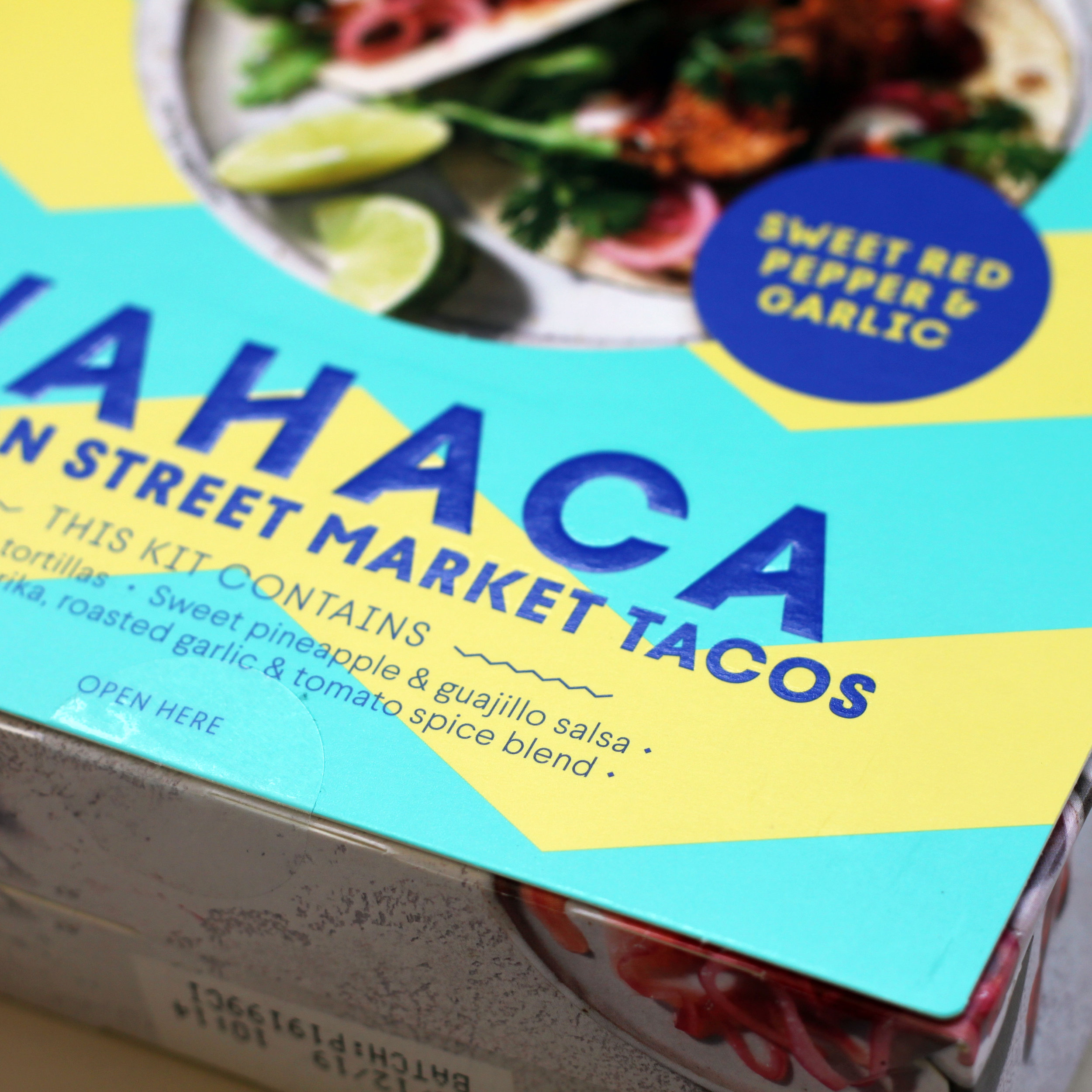 Without - Wahaca Taco Kits_5037_detail.jpg