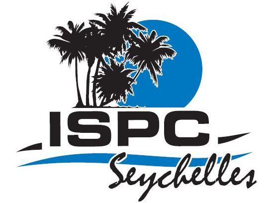 ISPCcrop.jpg