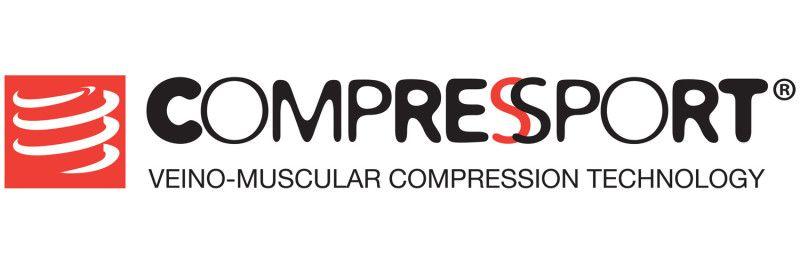 comperssport logo hi res.jpg