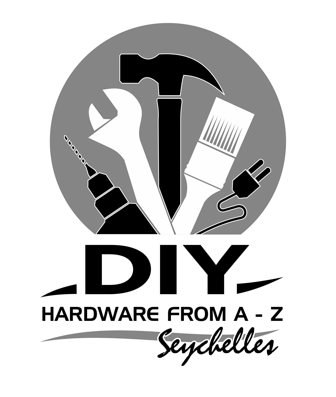 DIY logo jpg.jpg