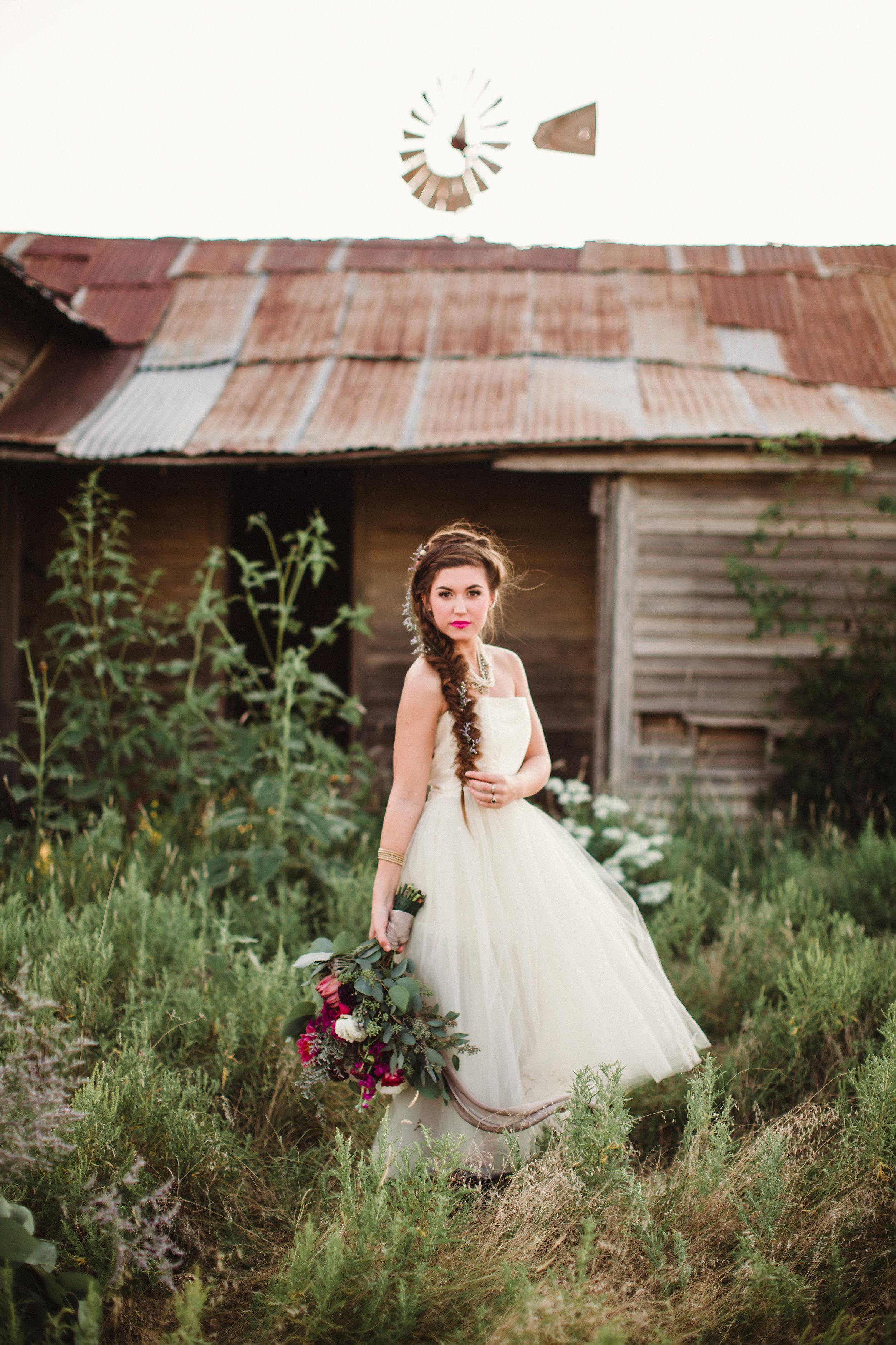 FallFarmerChic_SarahLibbyPhotography-23.jpg