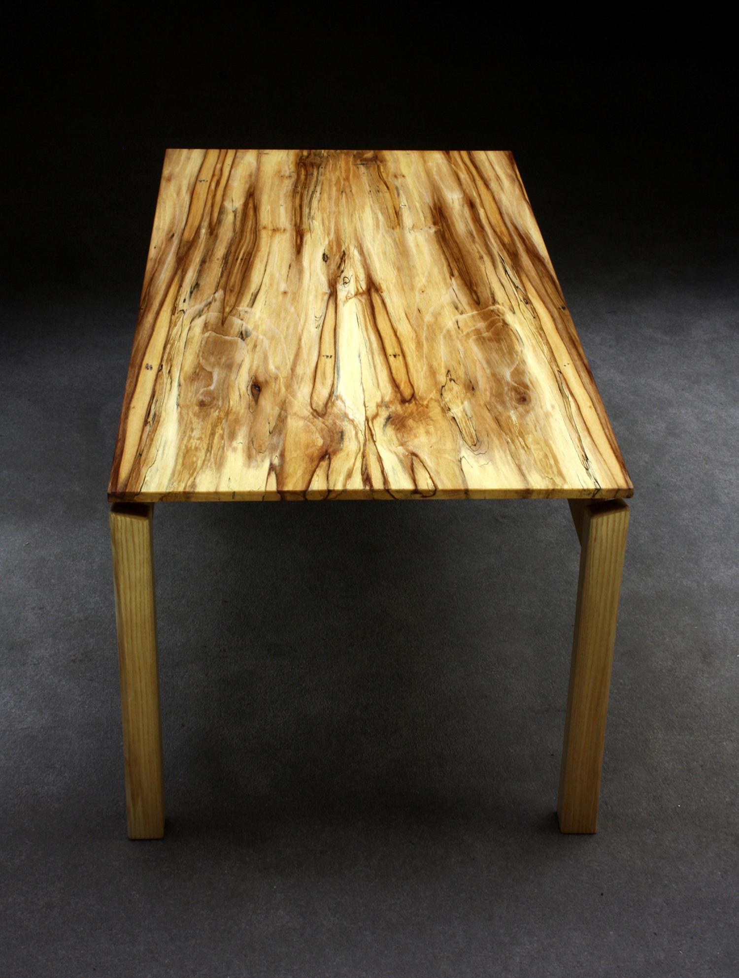 coffee table end view web.jpg