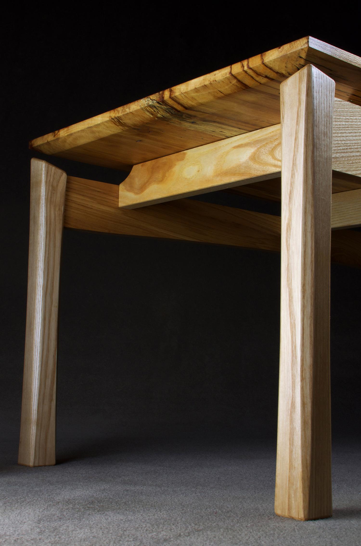 elevate coffe table end web.jpg