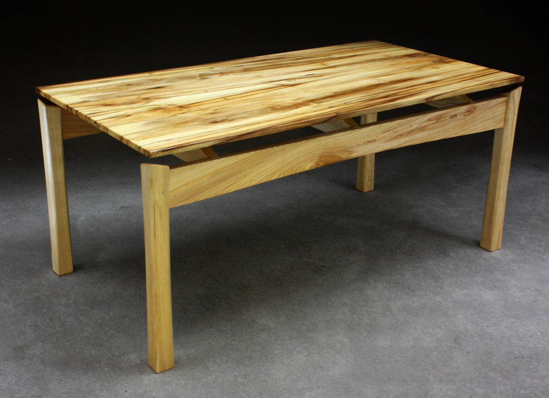 elevate coffee table full web.jpg