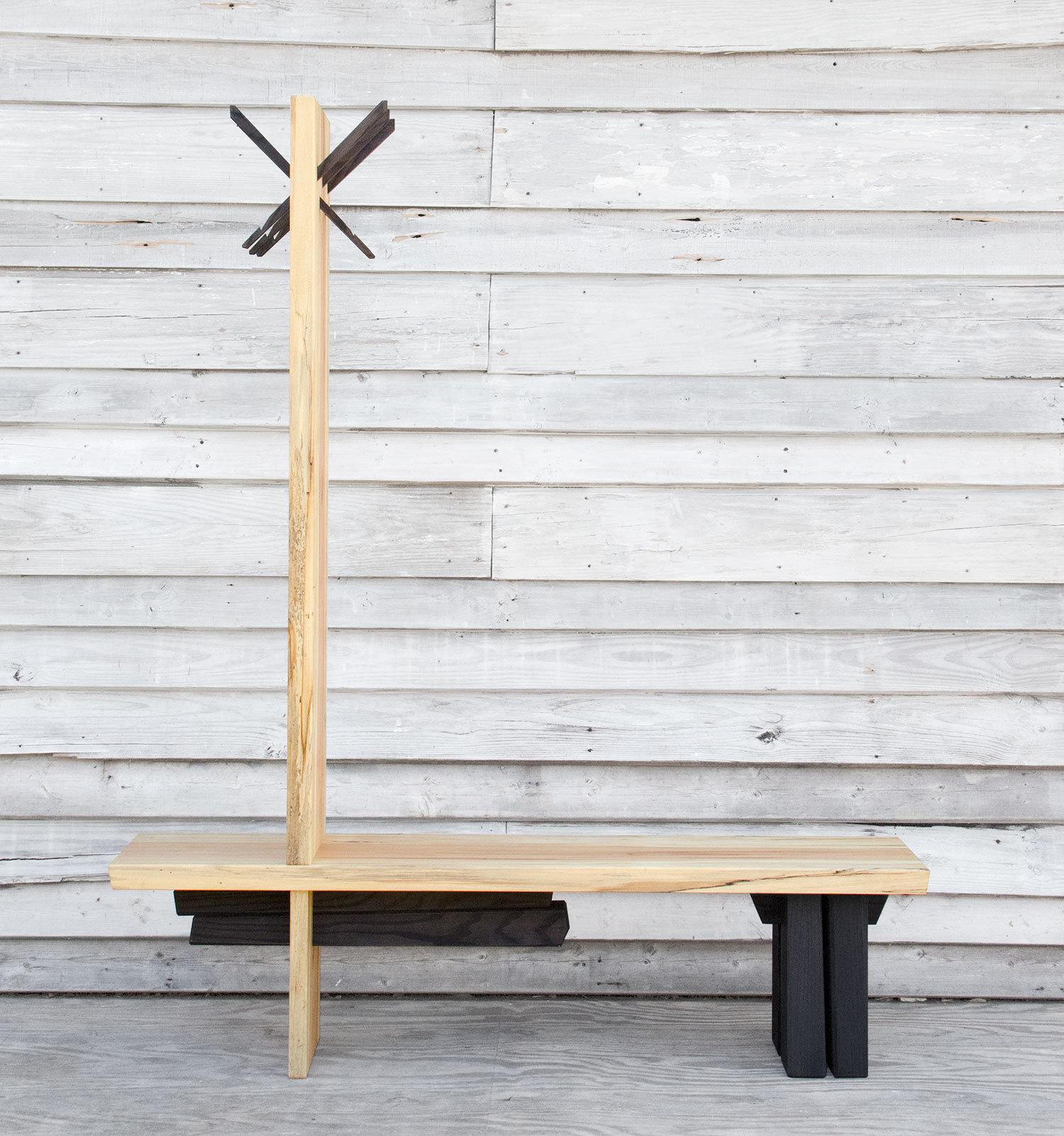bench-2-web.jpg