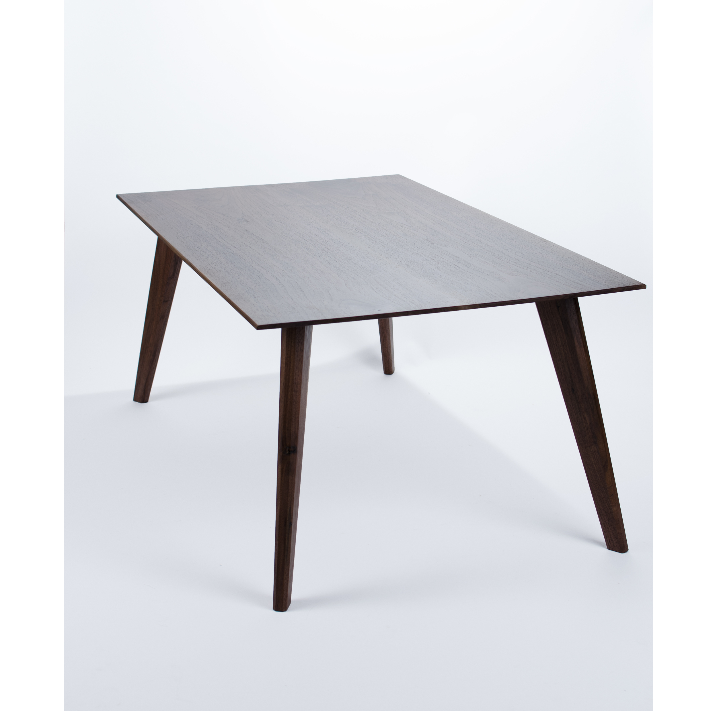 walnut coffee table side angle.jpg