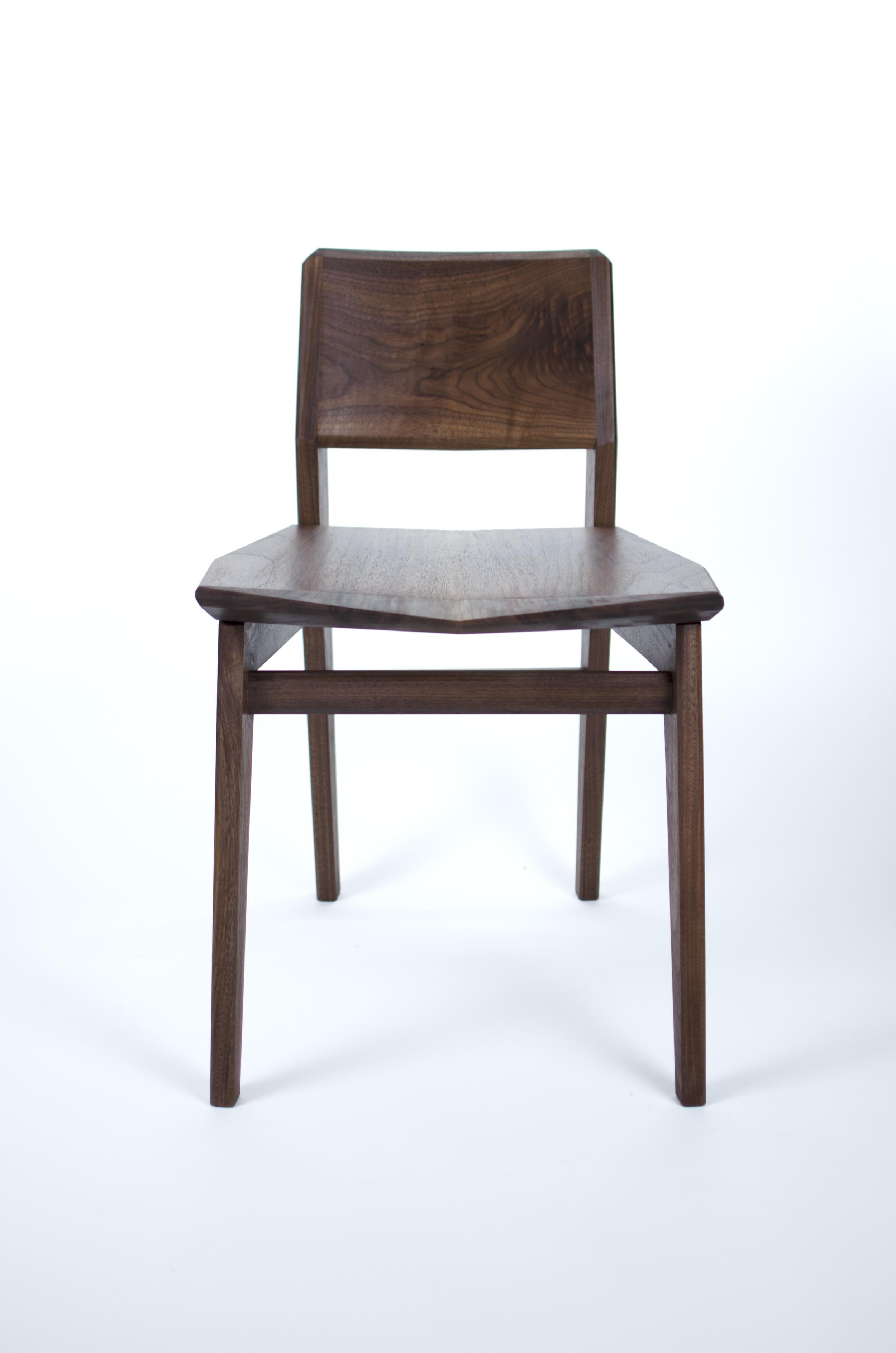 walnut chair front.jpg