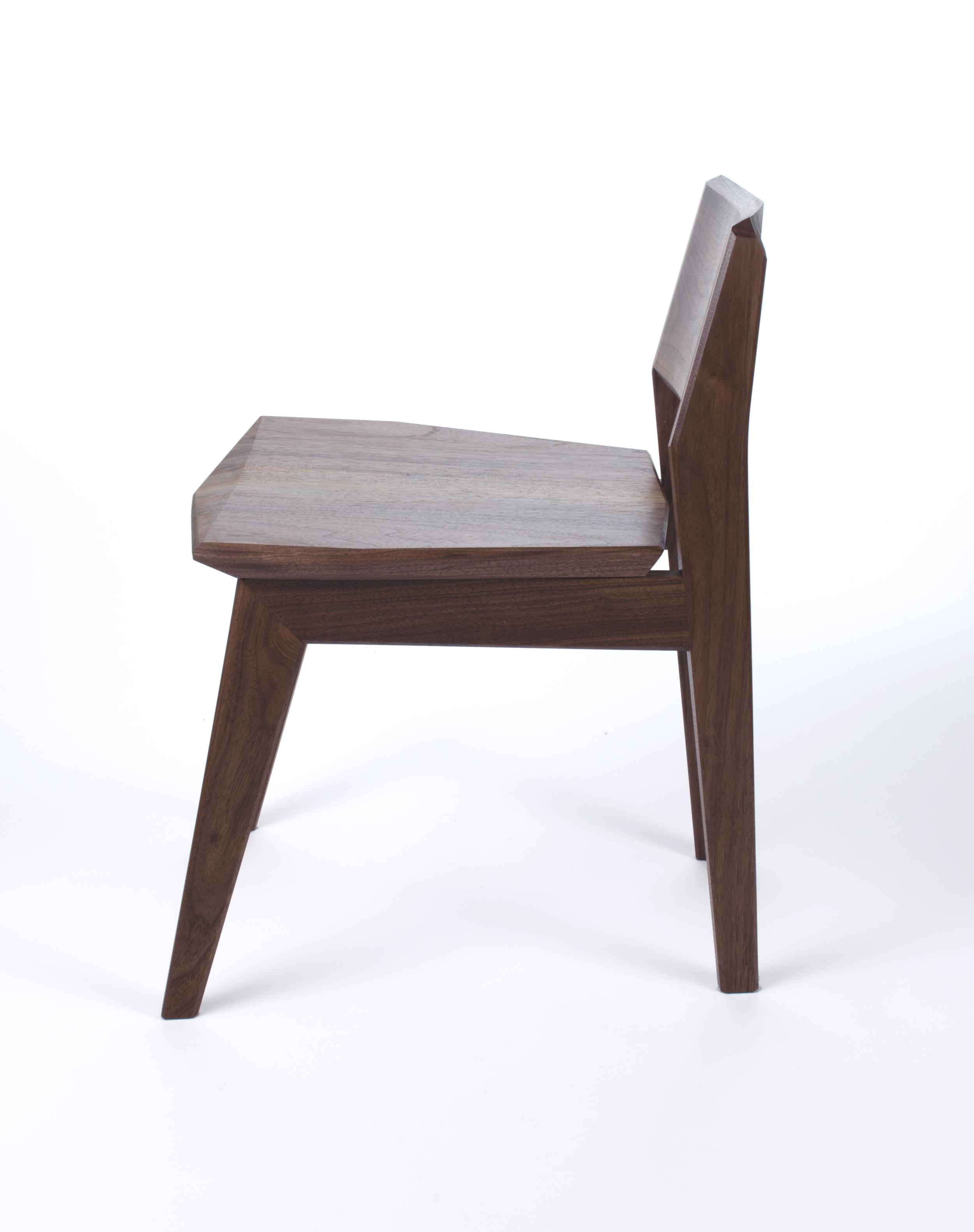 walnut chair side.jpg