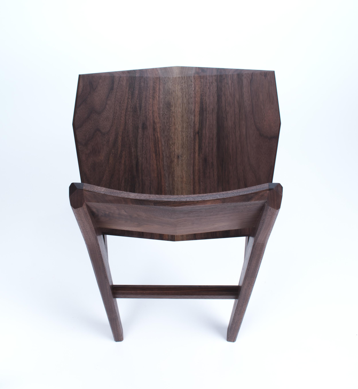 Walnut chair top hdr.jpg