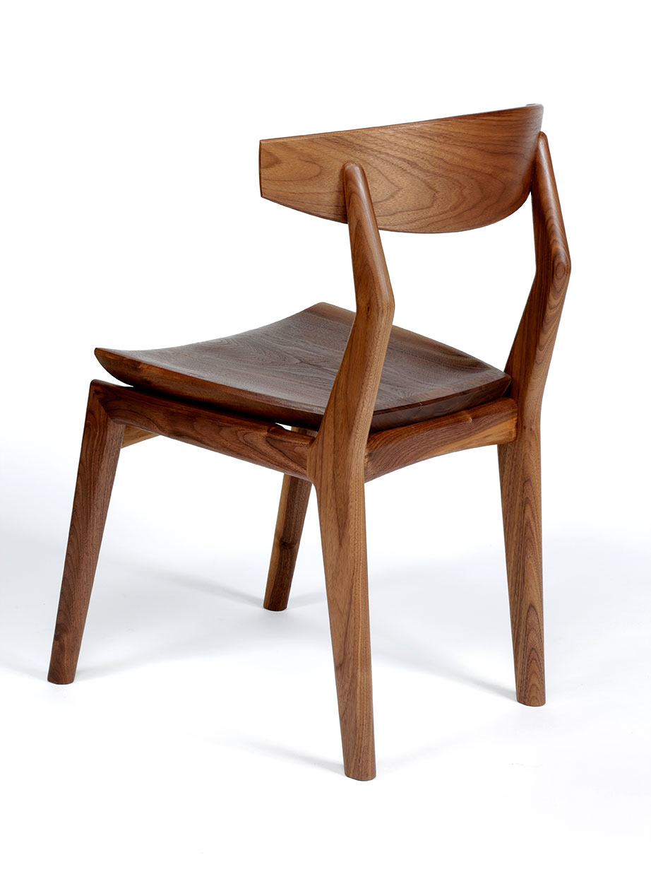 Winchester-Chair-Back-Angle-Iron-and-Ash-Web.jpg
