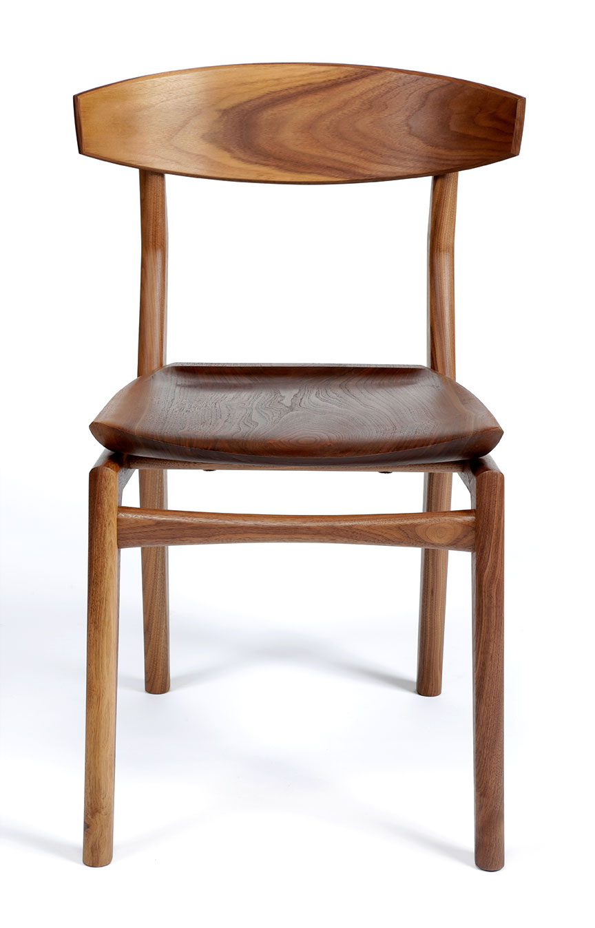 Winchester-Chair-Front-Iron-and-Ash-Web.jpg