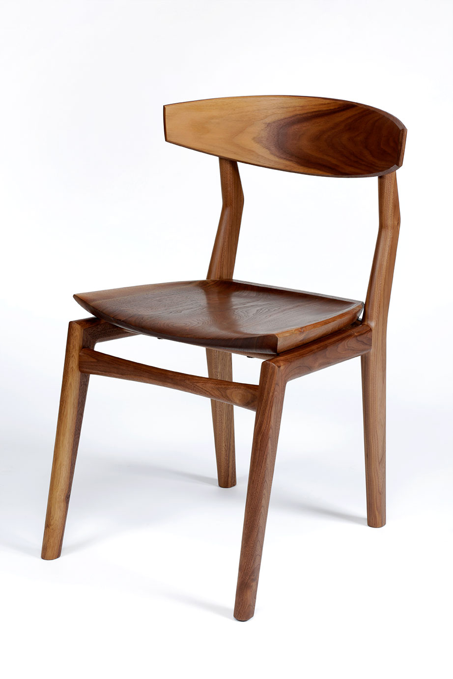 Winchester-Chair-front-angle-Iron-and-ash-web.jpg