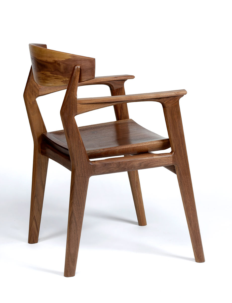 Winchester-Armchair-Back-Angle-Iron-and-Ash-Web.jpg
