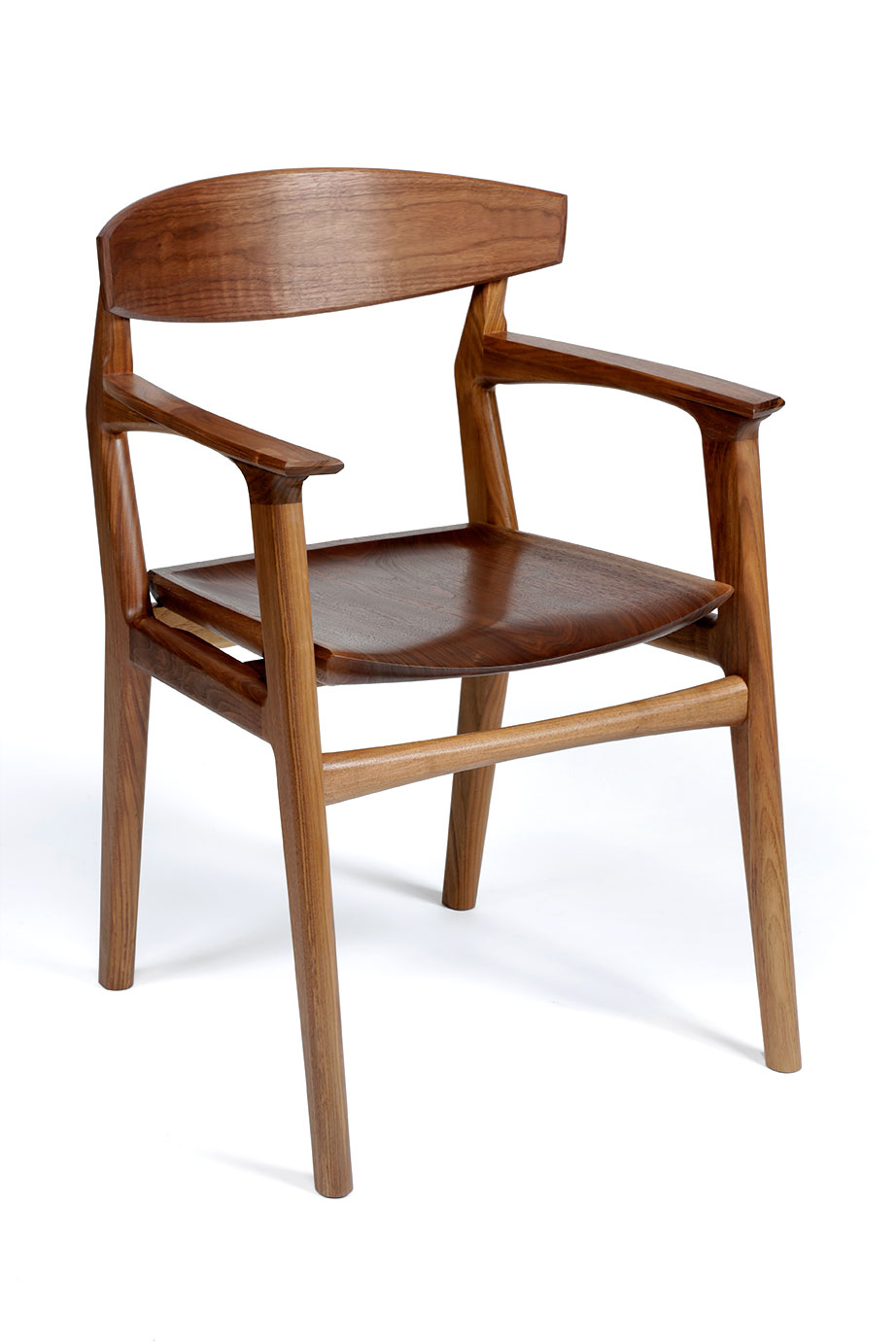 Winchester-Armchair-Fron-Angle-Iron-and-Ash-Web.jpg