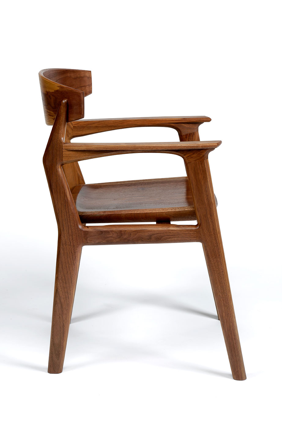 Winchester-Armchair-Side-Iron-and-Ash-Web.jpg