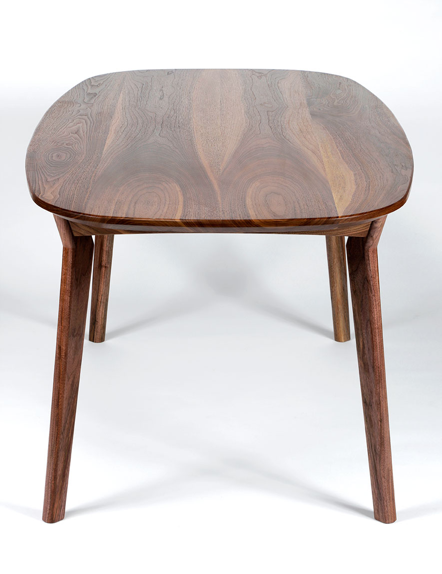 Winchester-Dining-Table-End-Iron-and-Ash-Web.jpg