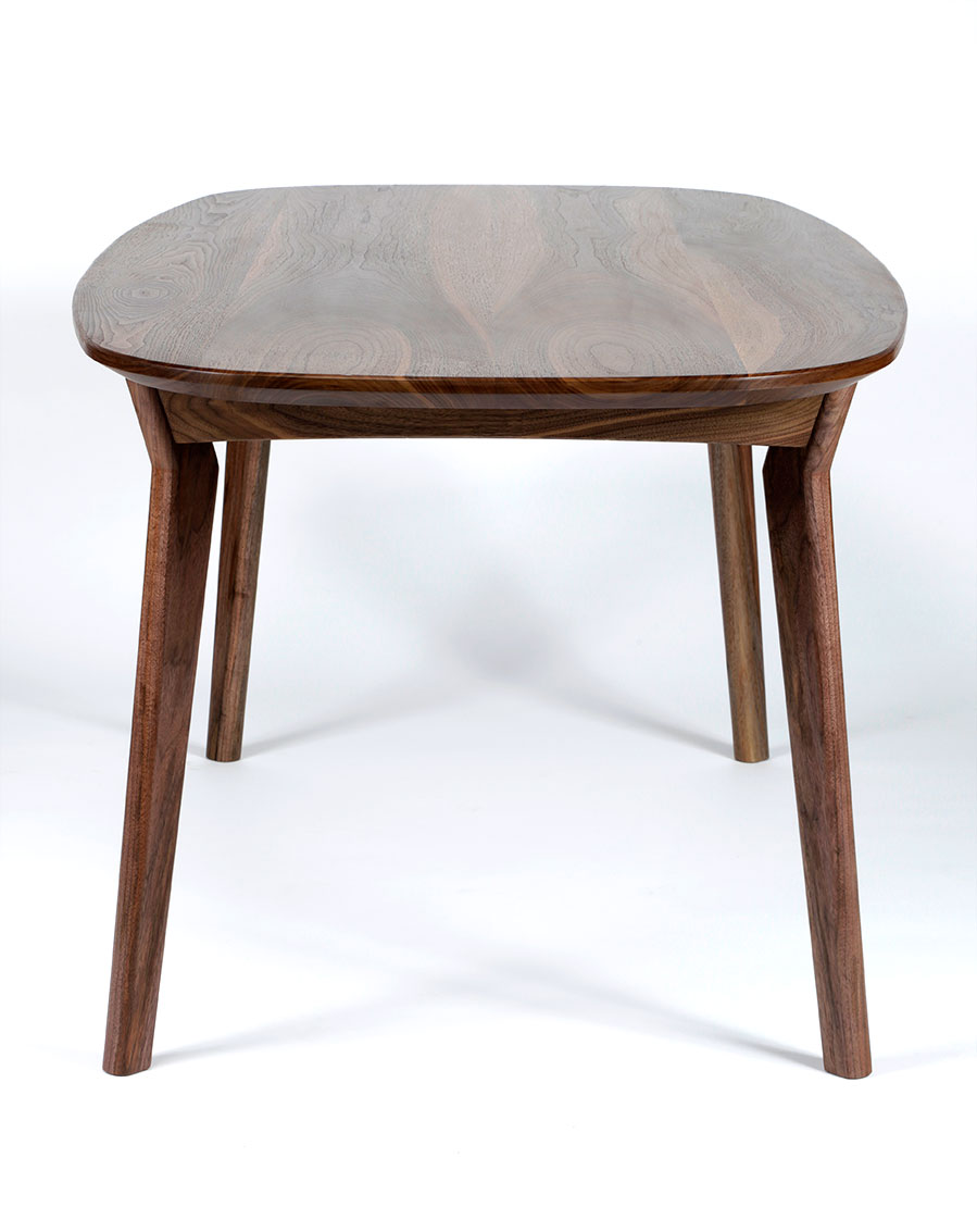 Winchester-Dining-Table-Low-End-Iron-and-Ash-Web.jpg