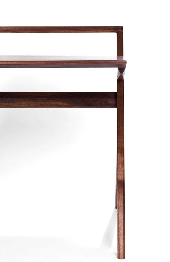 Corbin-Desk-Detail-Iron-and-Ash-web.jpg