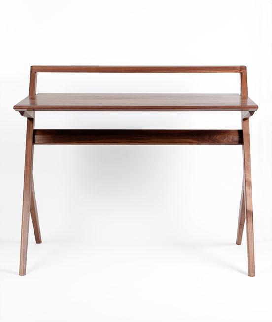 Corbin-desk-front-Iron-and-Ash-web.jpg