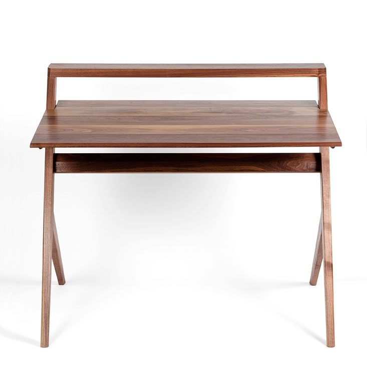 Corbin-Desk-Front-high-Iron-and-Ash-web.jpg