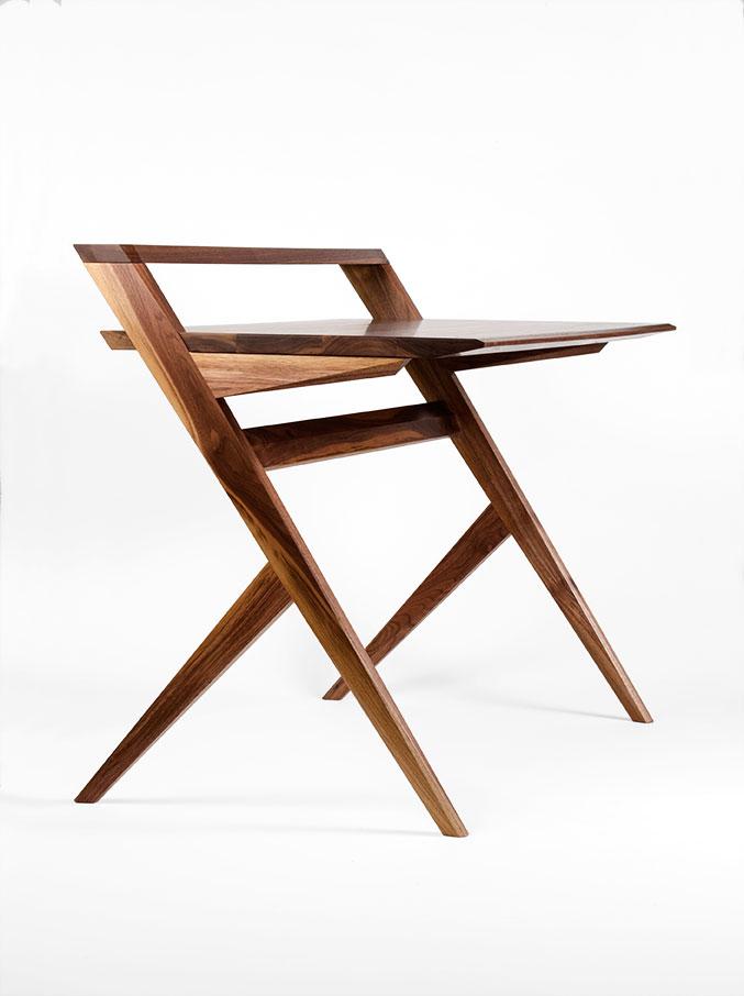 Corbin-Desk-Iron-and-Ash-side-angle-web.jpg